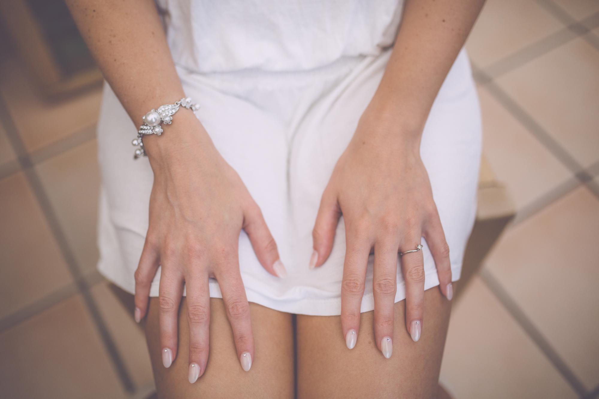 SUSY+DILWYN WEDDING HIGH-34.jpg