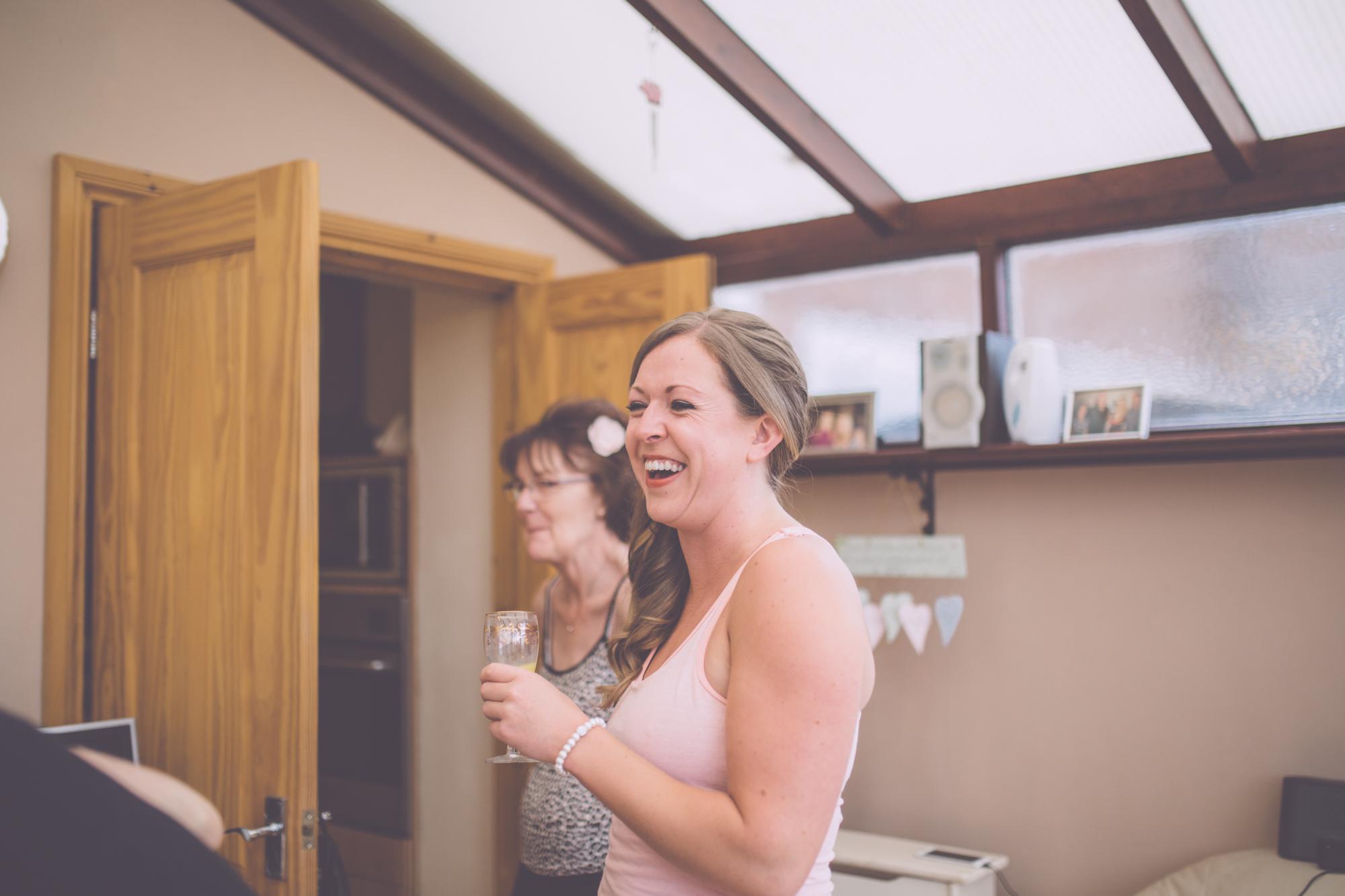 SUSY+DILWYN WEDDING HIGH-41.jpg