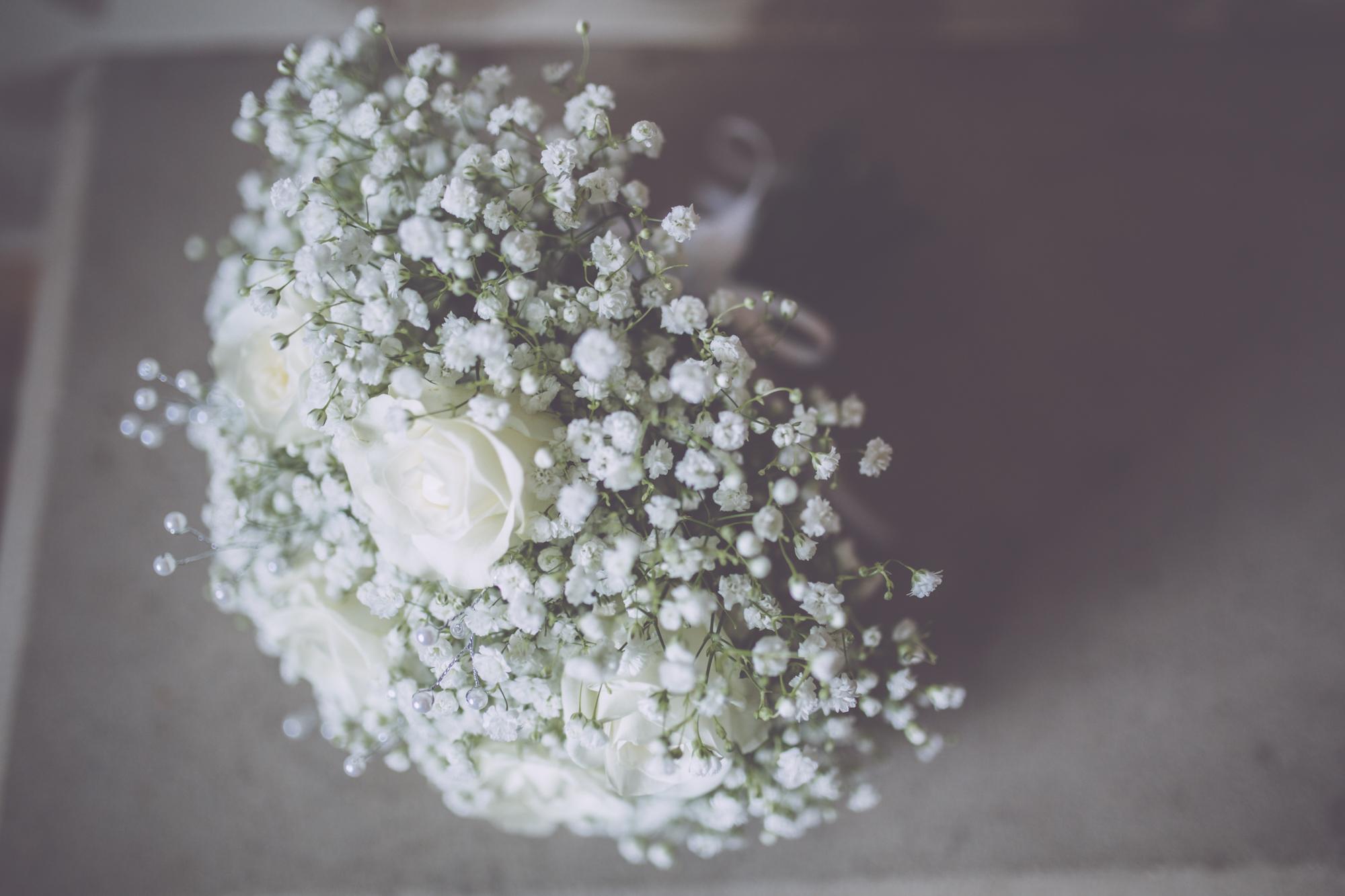 SUSY+DILWYN WEDDING HIGH-47.jpg