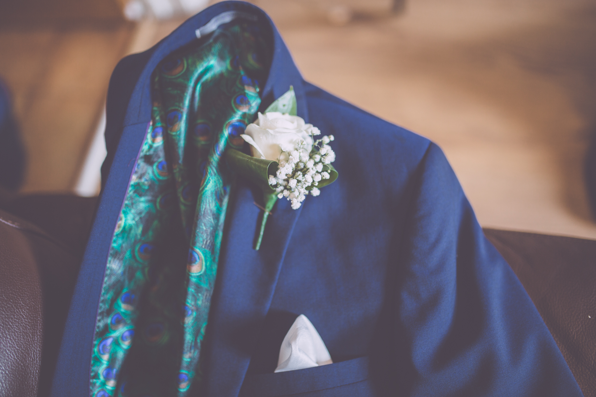 SUSY+DILWYN WEDDING HIGH-53.jpg
