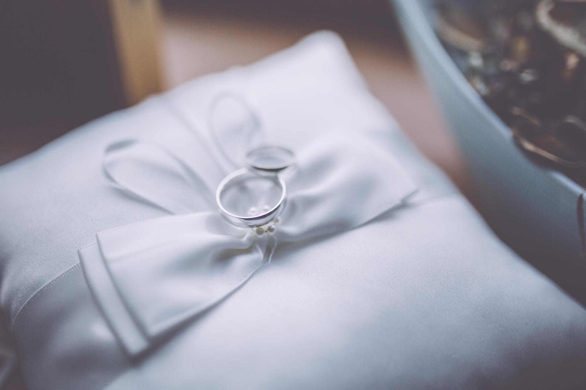 SUSY+DILWYN WEDDING HIGH-54.jpg