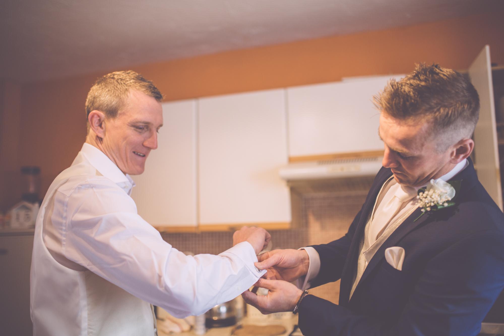 SUSY+DILWYN WEDDING HIGH-58.jpg