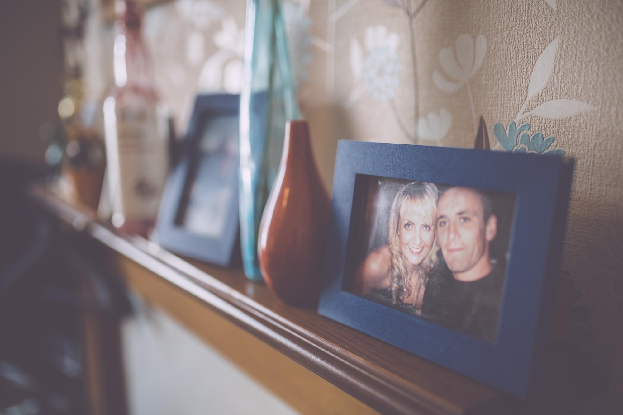 SUSY+DILWYN WEDDING HIGH-65.jpg