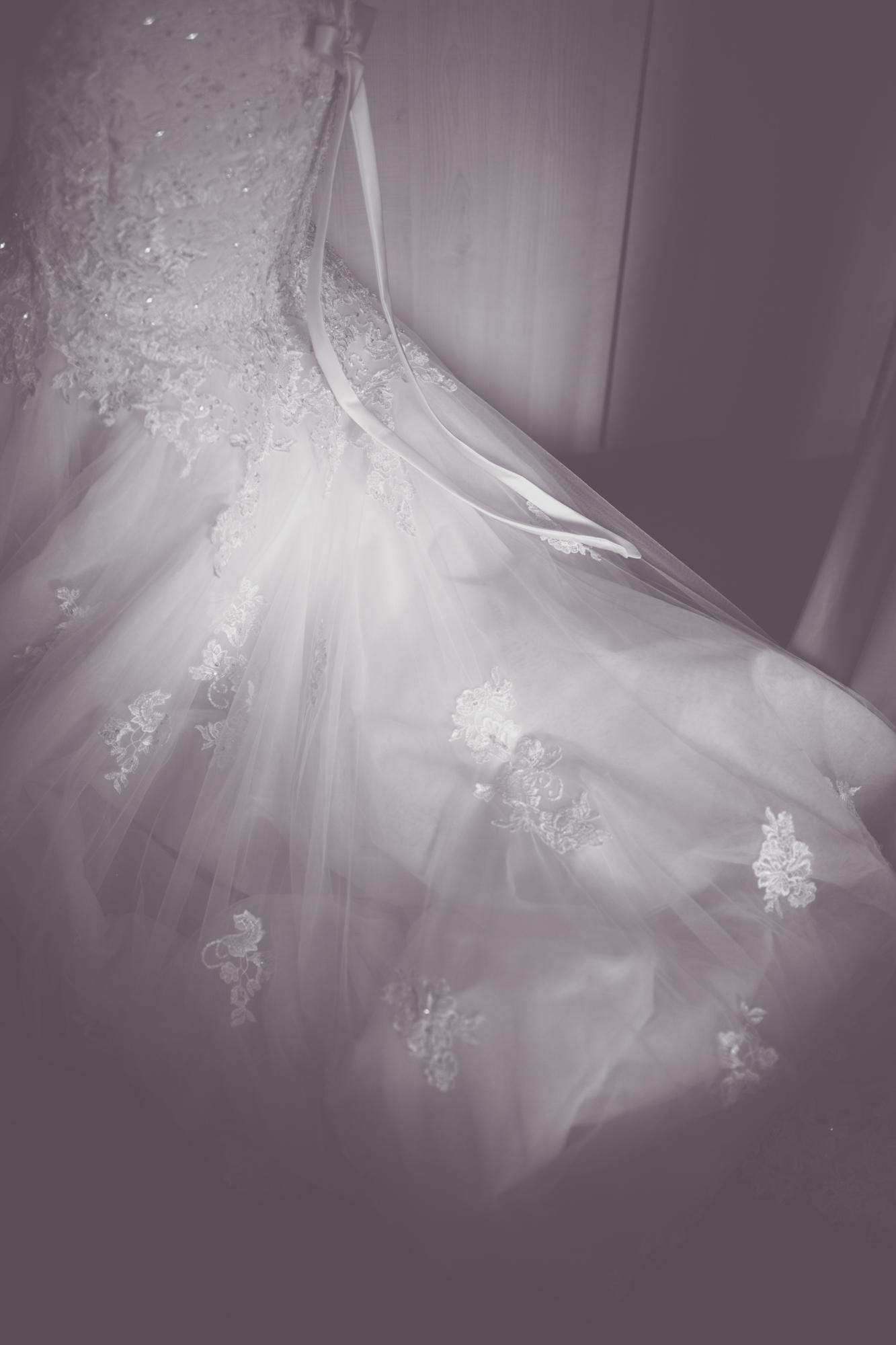 SUSY+DILWYN WEDDING HIGH-80.jpg