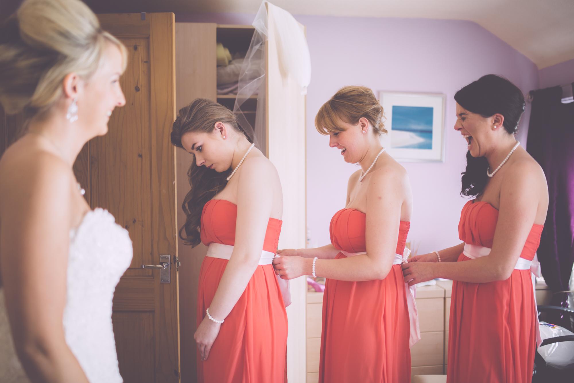 SUSY+DILWYN WEDDING HIGH-89.jpg