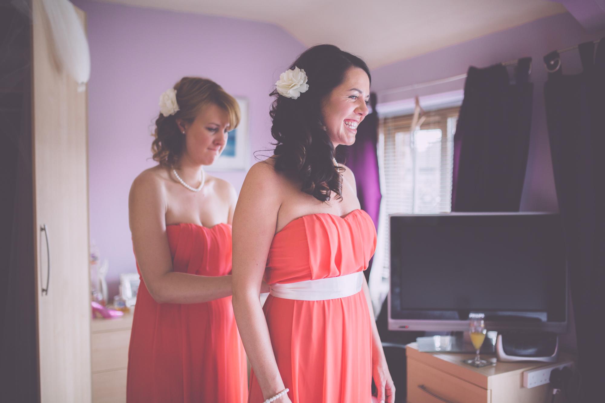 SUSY+DILWYN WEDDING HIGH-86.jpg