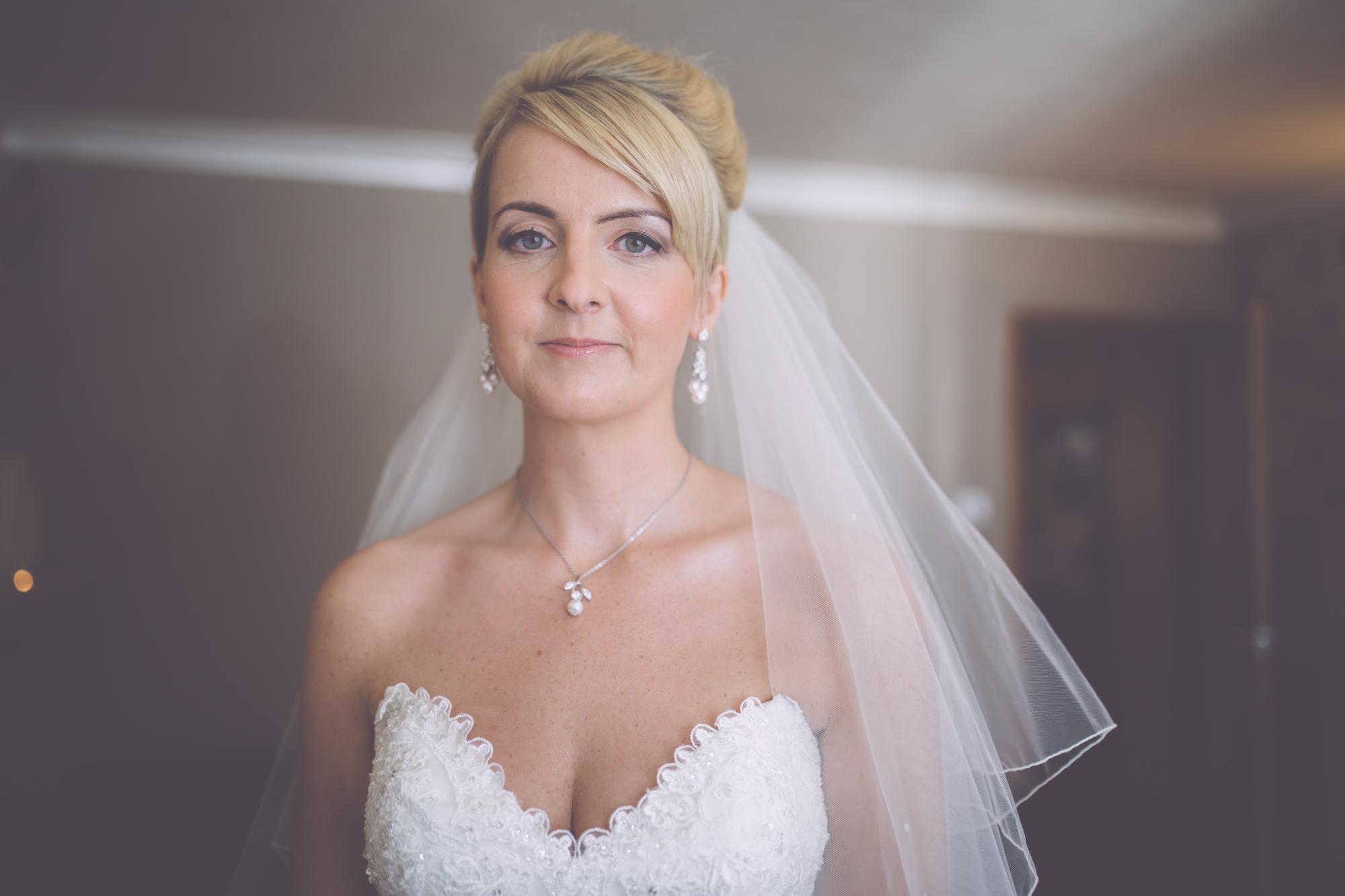 SUSY+DILWYN WEDDING HIGH-110.jpg