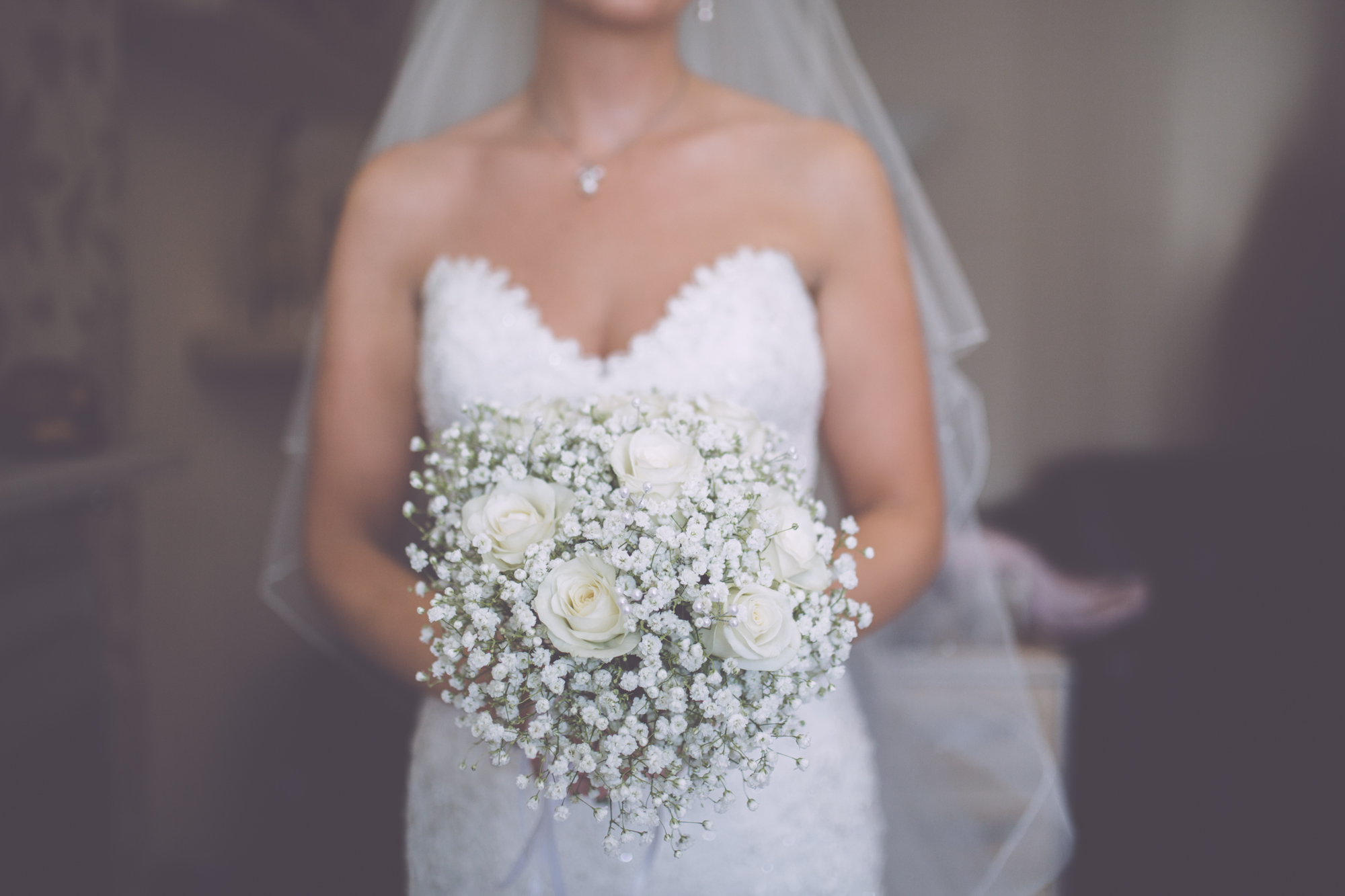 SUSY+DILWYN WEDDING HIGH-112.jpg