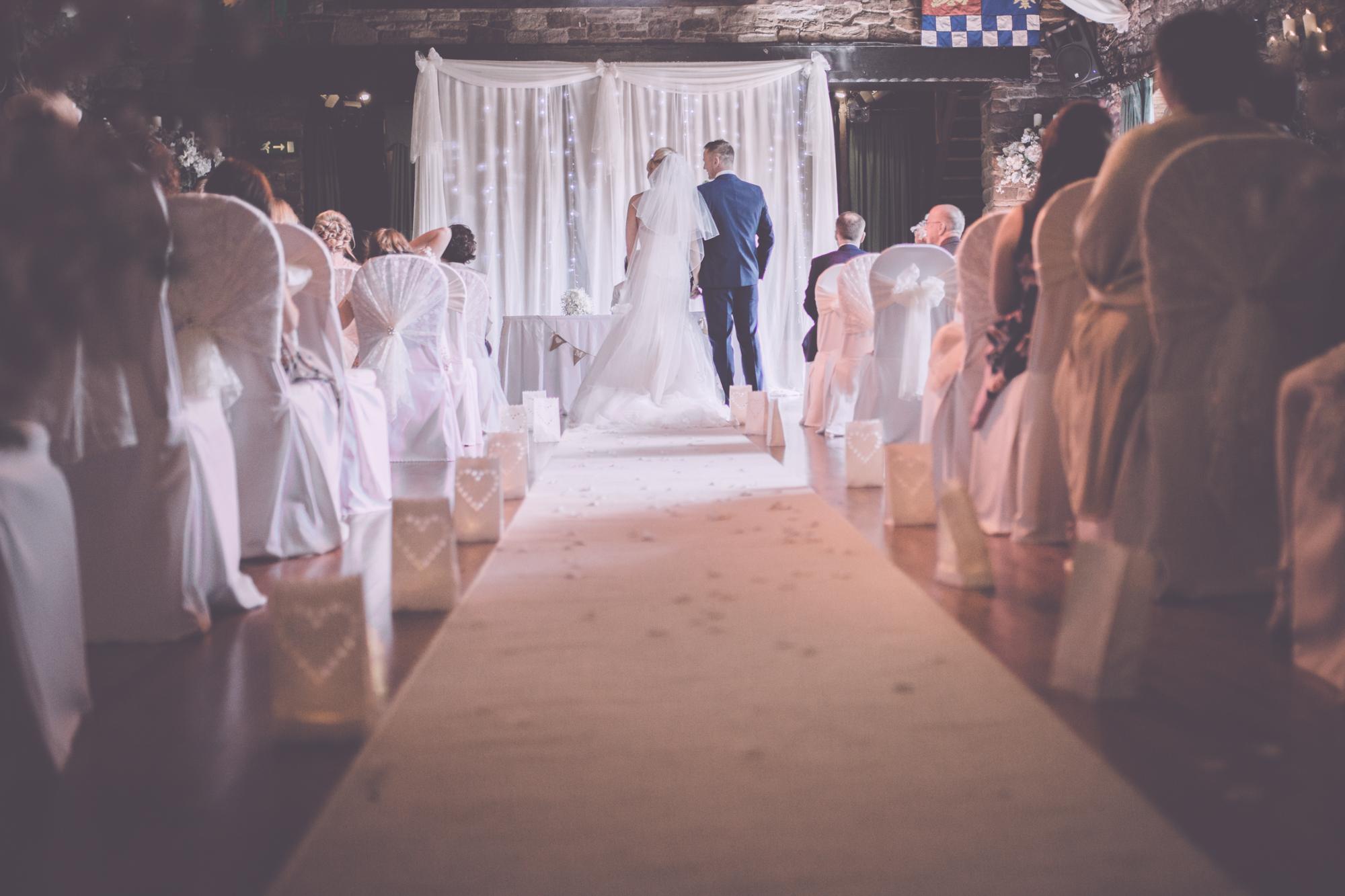 SUSY+DILWYN WEDDING HIGH-132.jpg