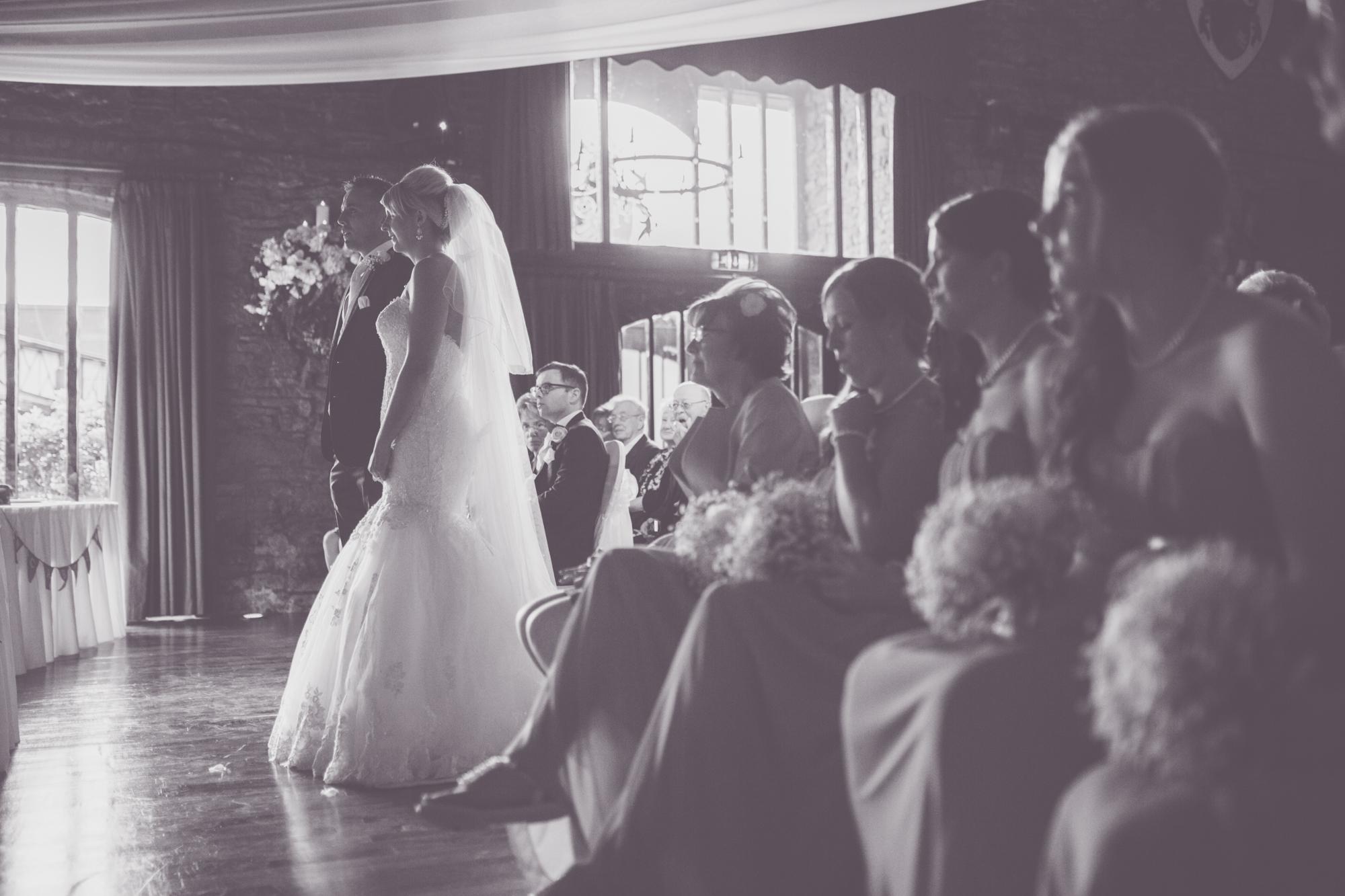 SUSY+DILWYN WEDDING HIGH-134.jpg