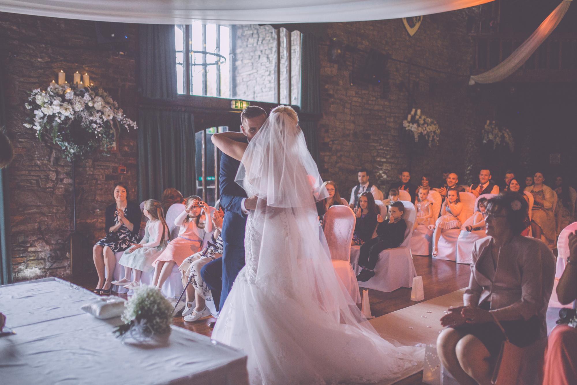 SUSY+DILWYN WEDDING HIGH-136.jpg