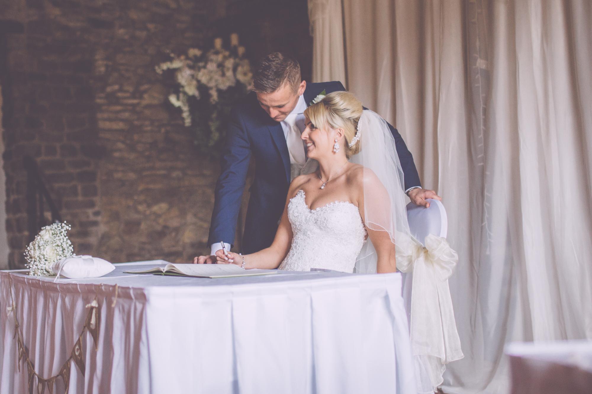 SUSY+DILWYN WEDDING HIGH-146.jpg