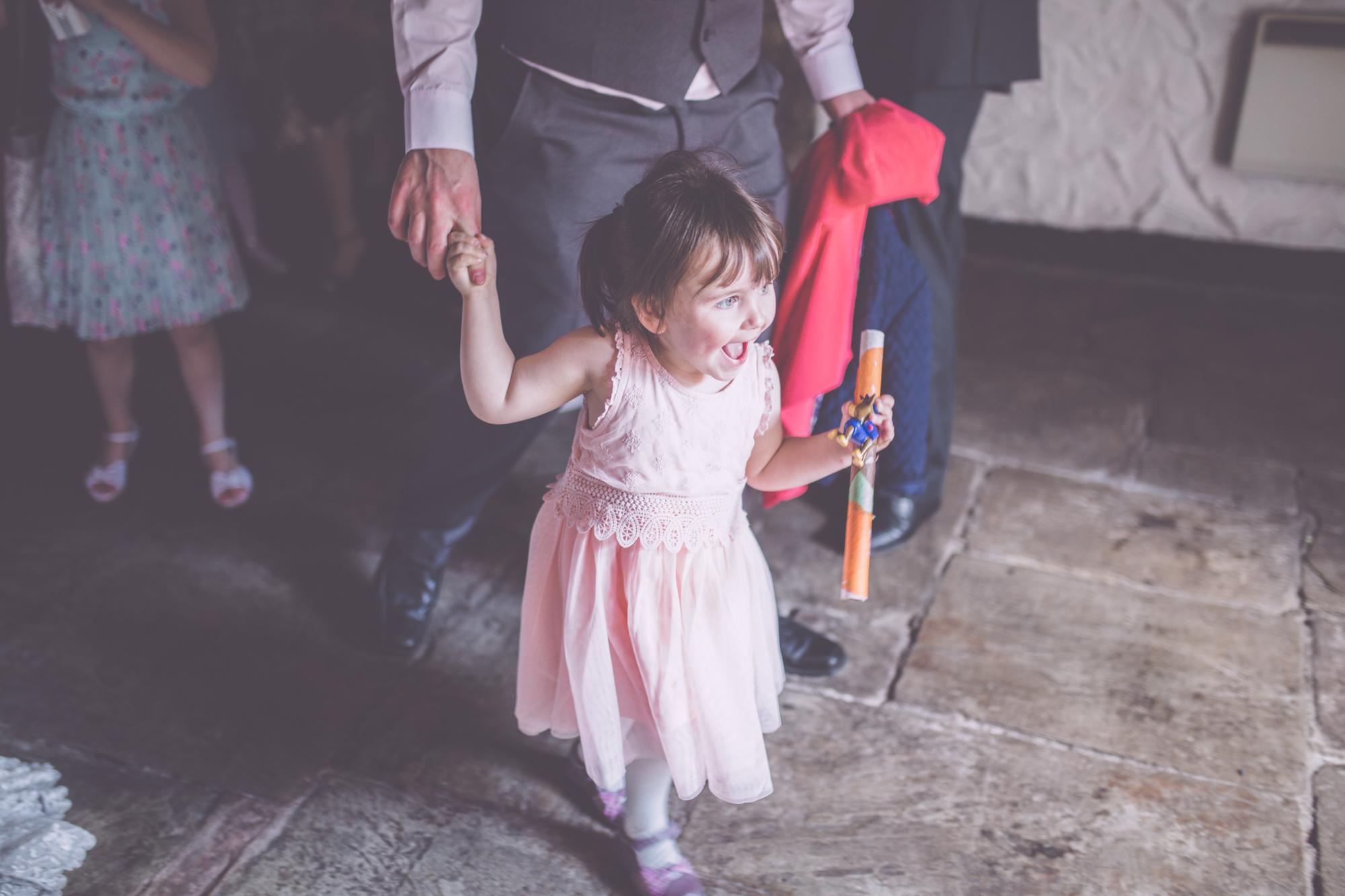 SUSY+DILWYN WEDDING HIGH-163.jpg