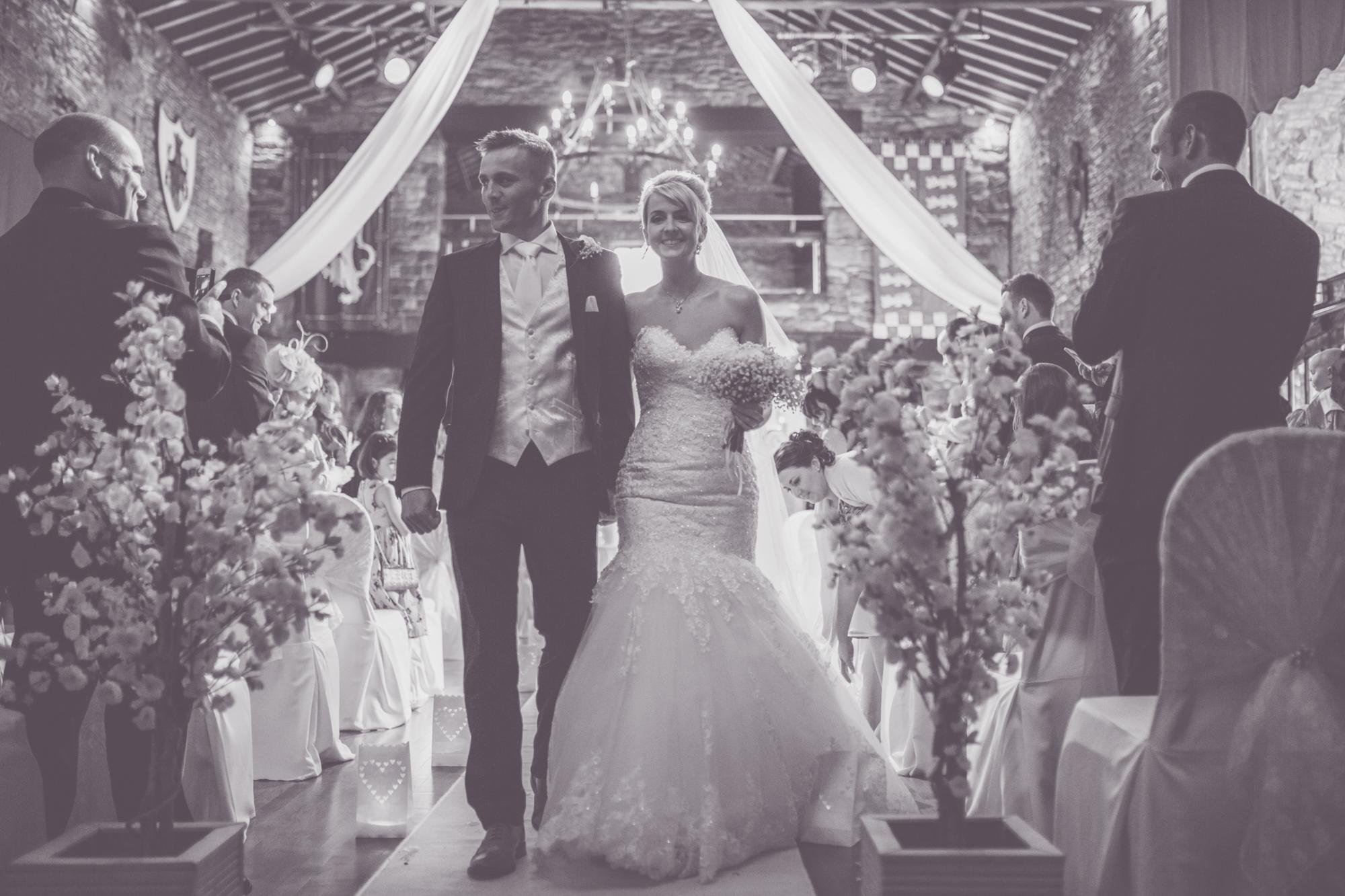 SUSY+DILWYN WEDDING HIGH-158.jpg