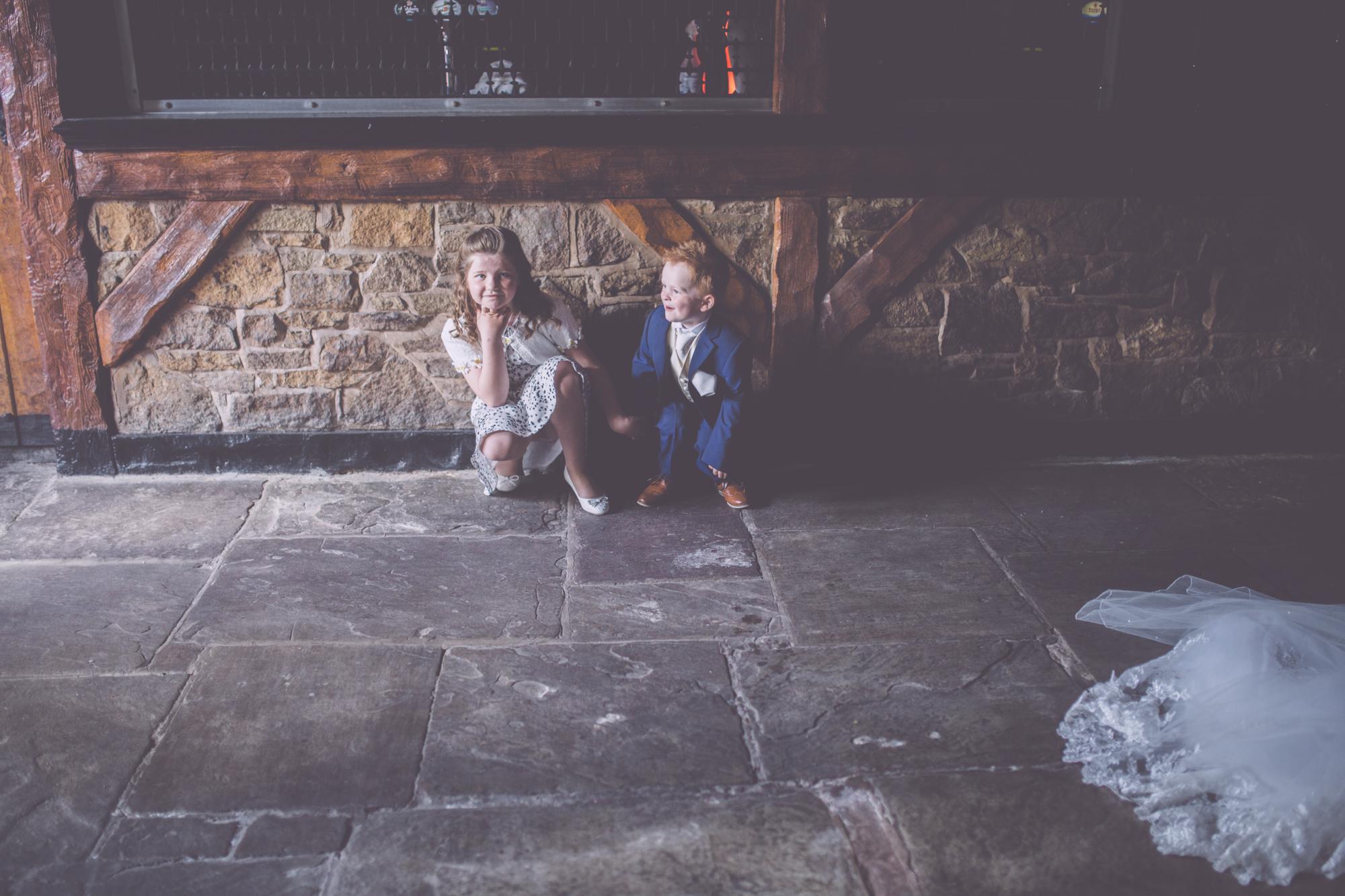 SUSY+DILWYN WEDDING HIGH-170.jpg