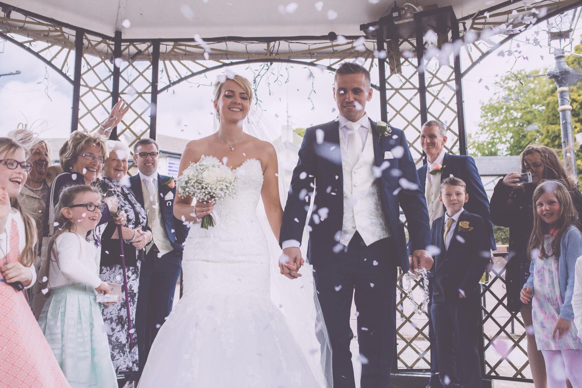SUSY+DILWYN WEDDING HIGH-182.jpg