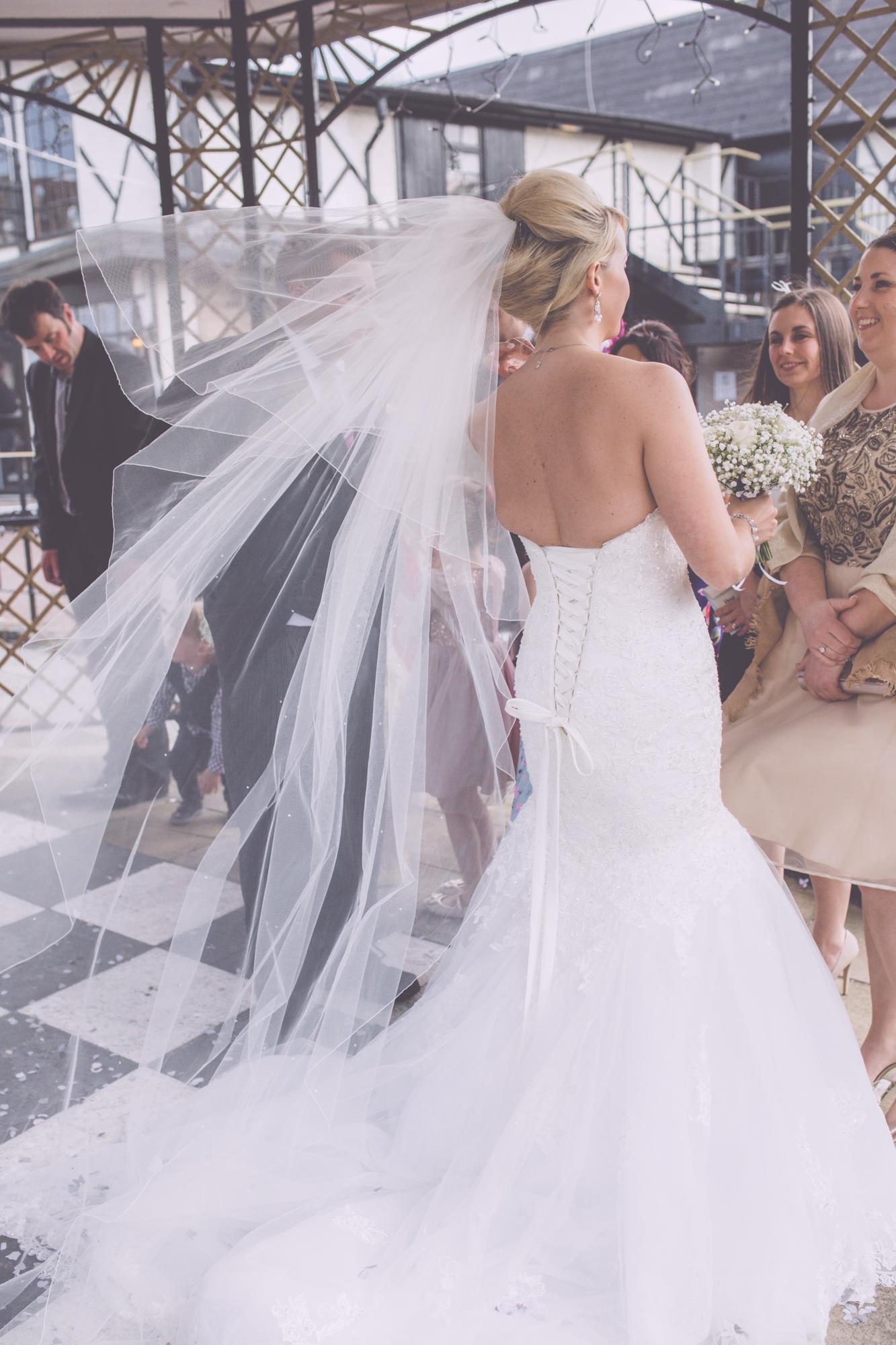 SUSY+DILWYN WEDDING HIGH-196.jpg