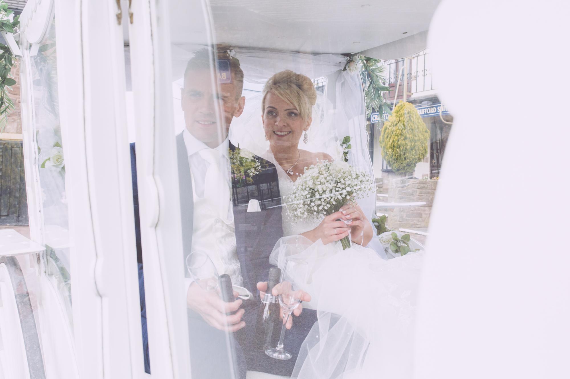 SUSY+DILWYN WEDDING HIGH-205.jpg