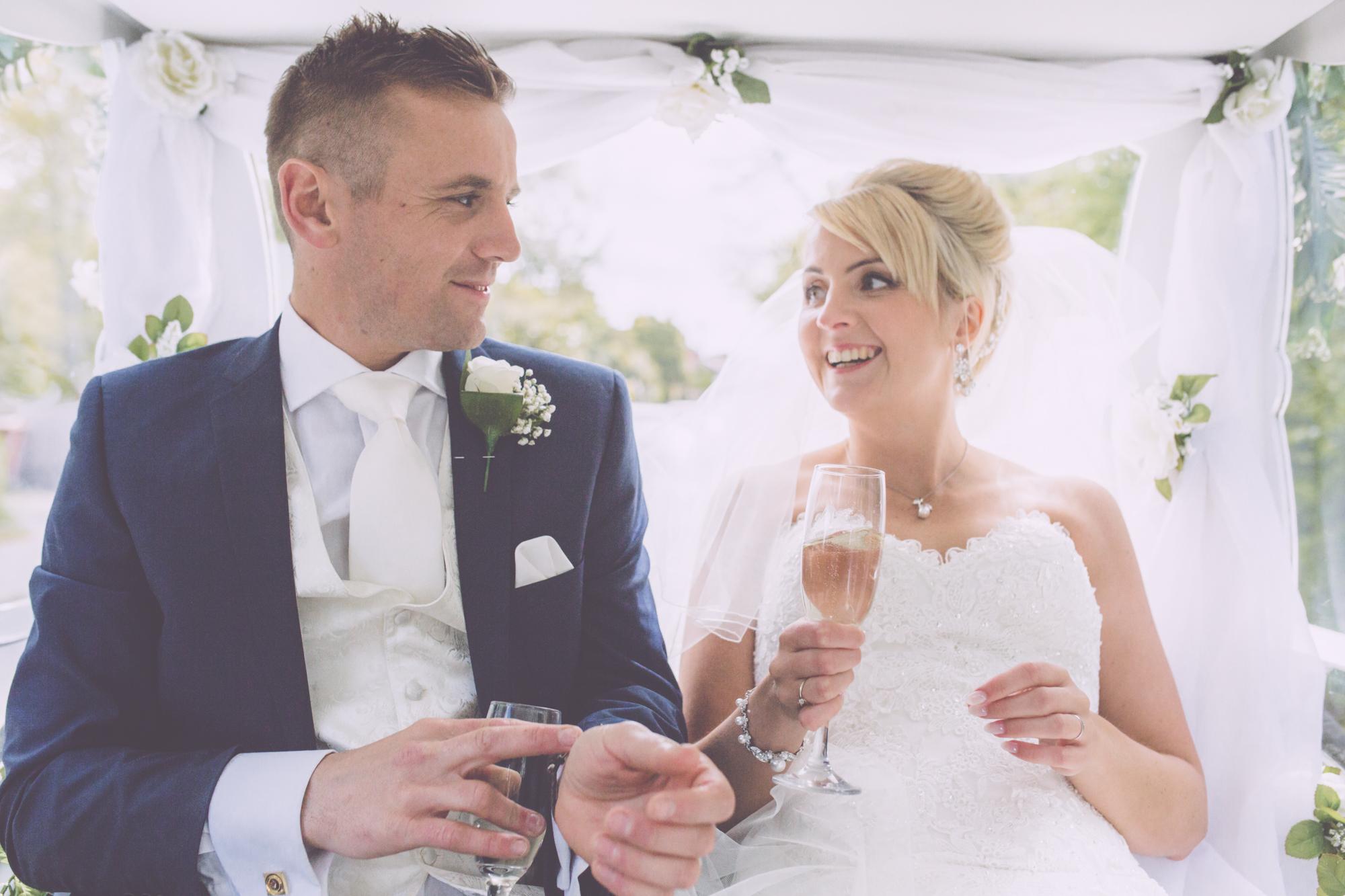 SUSY+DILWYN WEDDING HIGH-214.jpg