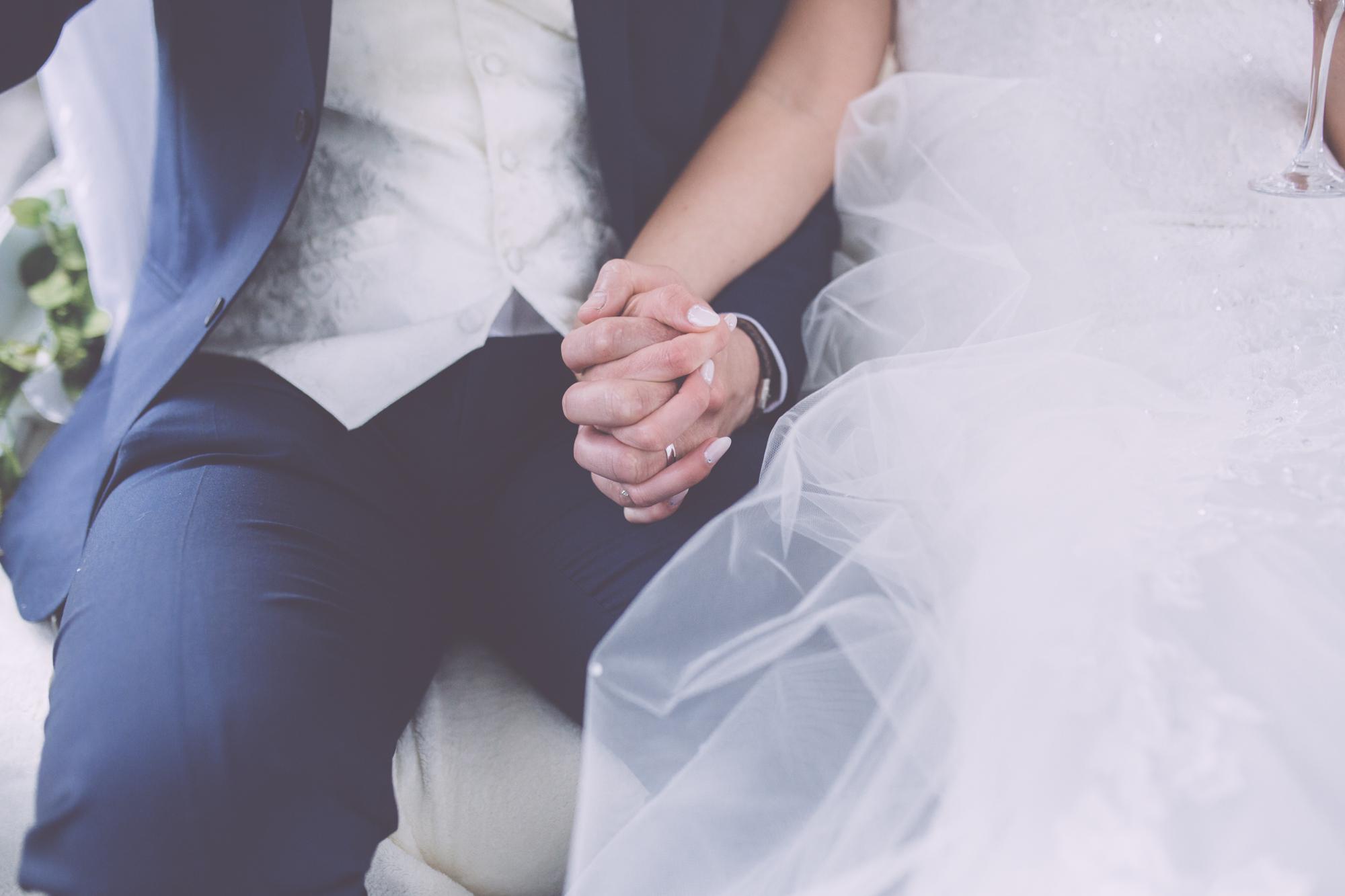 SUSY+DILWYN WEDDING HIGH-216.jpg