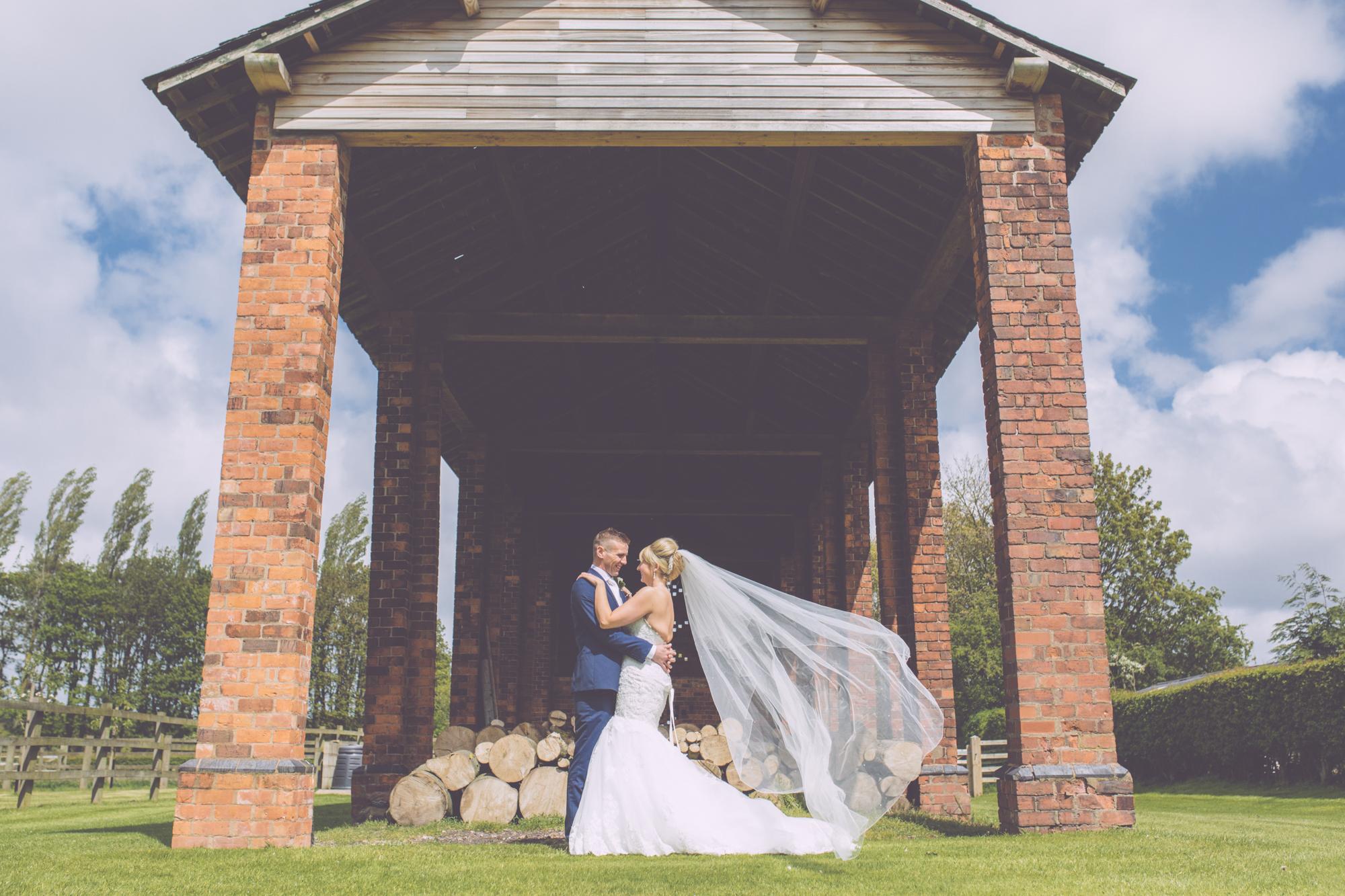 SUSY+DILWYN WEDDING HIGH-223.jpg