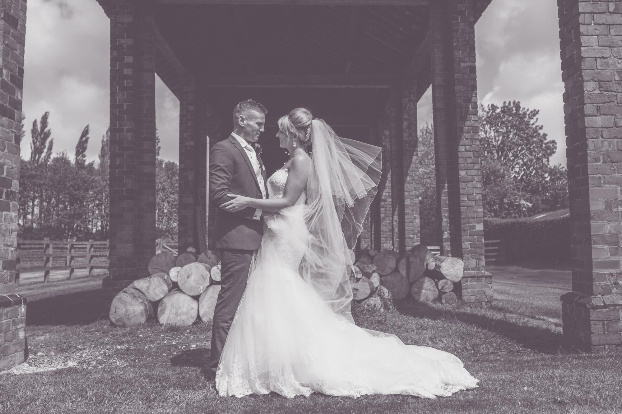SUSY+DILWYN WEDDING HIGH-228.jpg