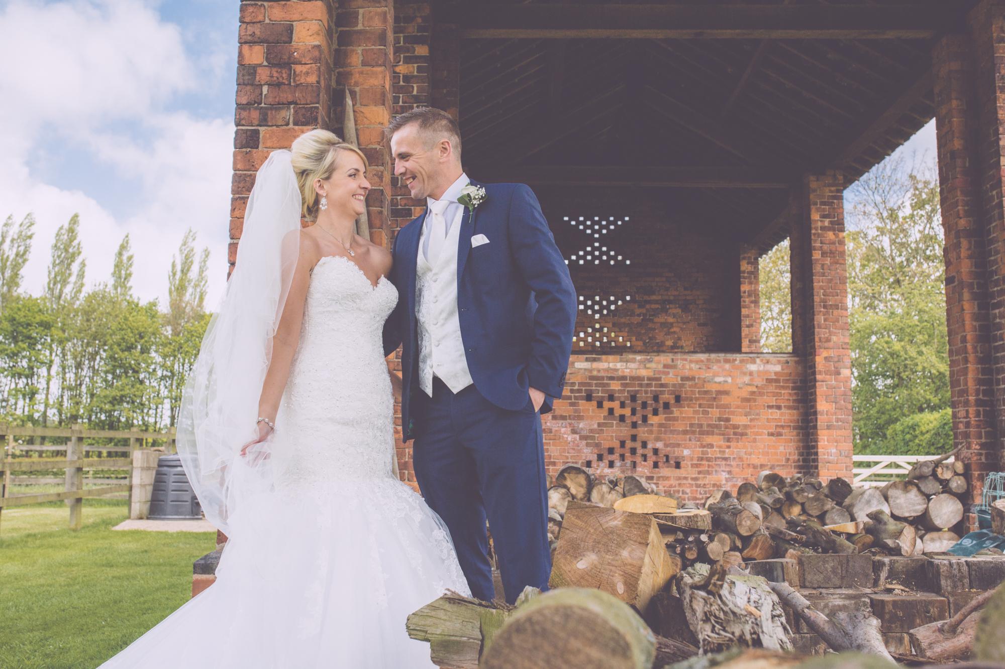 SUSY+DILWYN WEDDING HIGH-234.jpg
