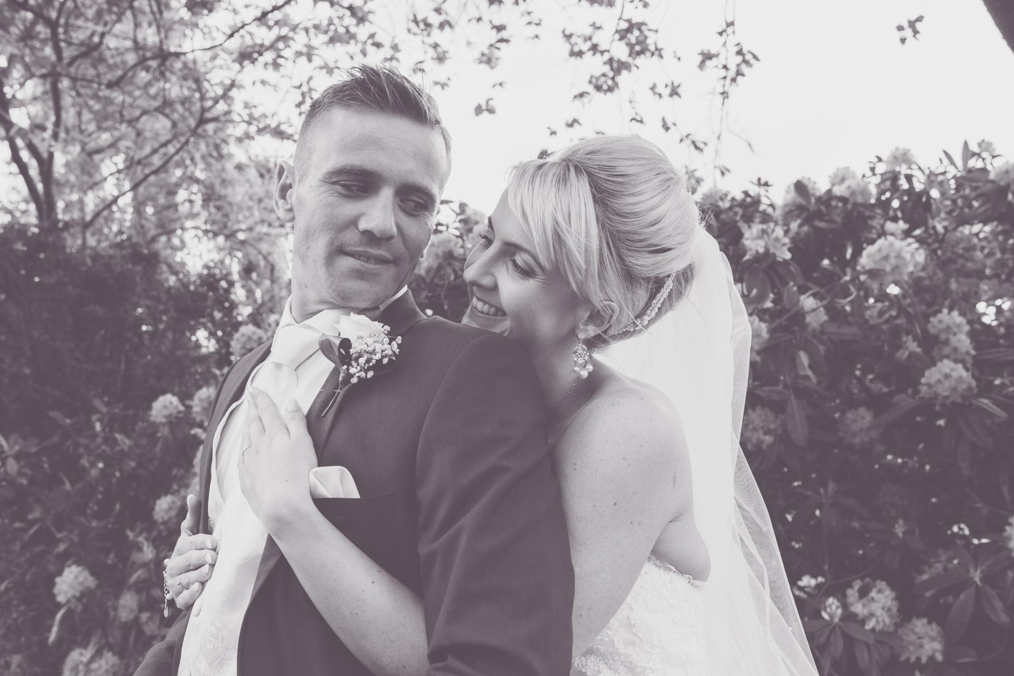 SUSY+DILWYN WEDDING HIGH-249.jpg
