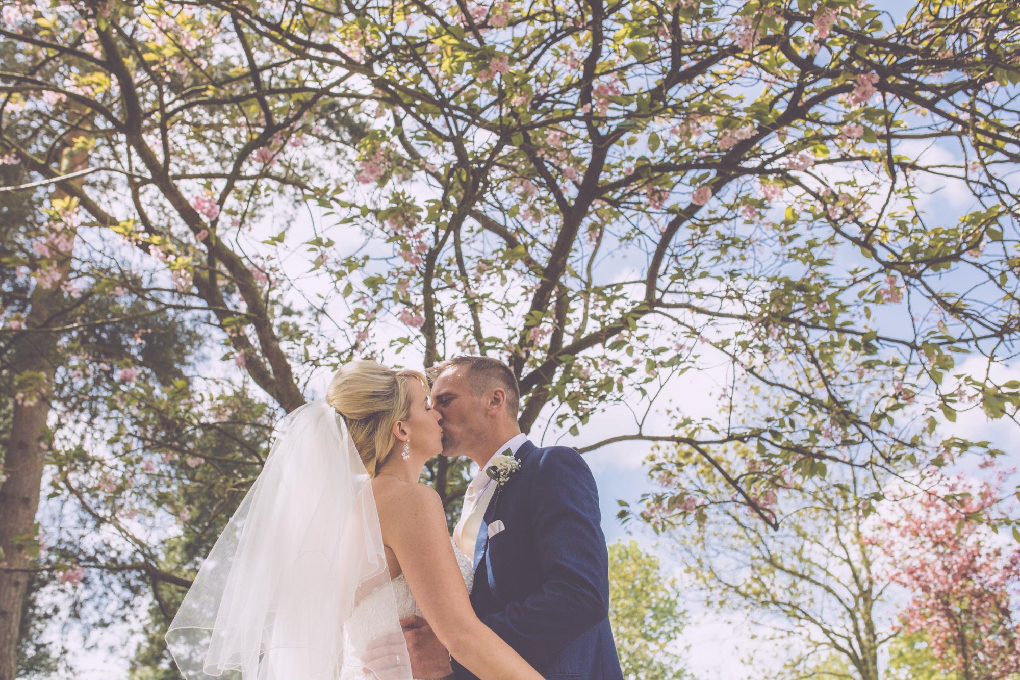 SUSY+DILWYN WEDDING HIGH-255.jpg