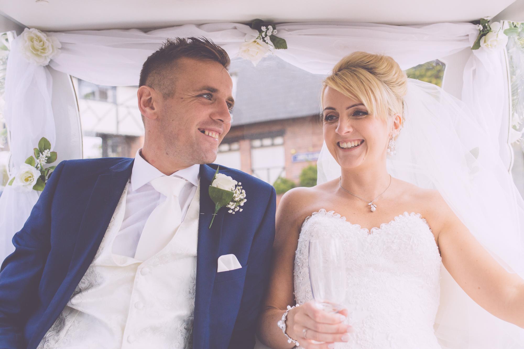 SUSY+DILWYN WEDDING HIGH-266.jpg