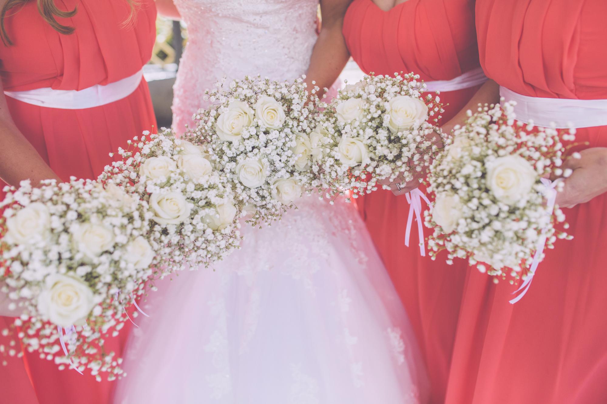 SUSY+DILWYN WEDDING HIGH-299.jpg