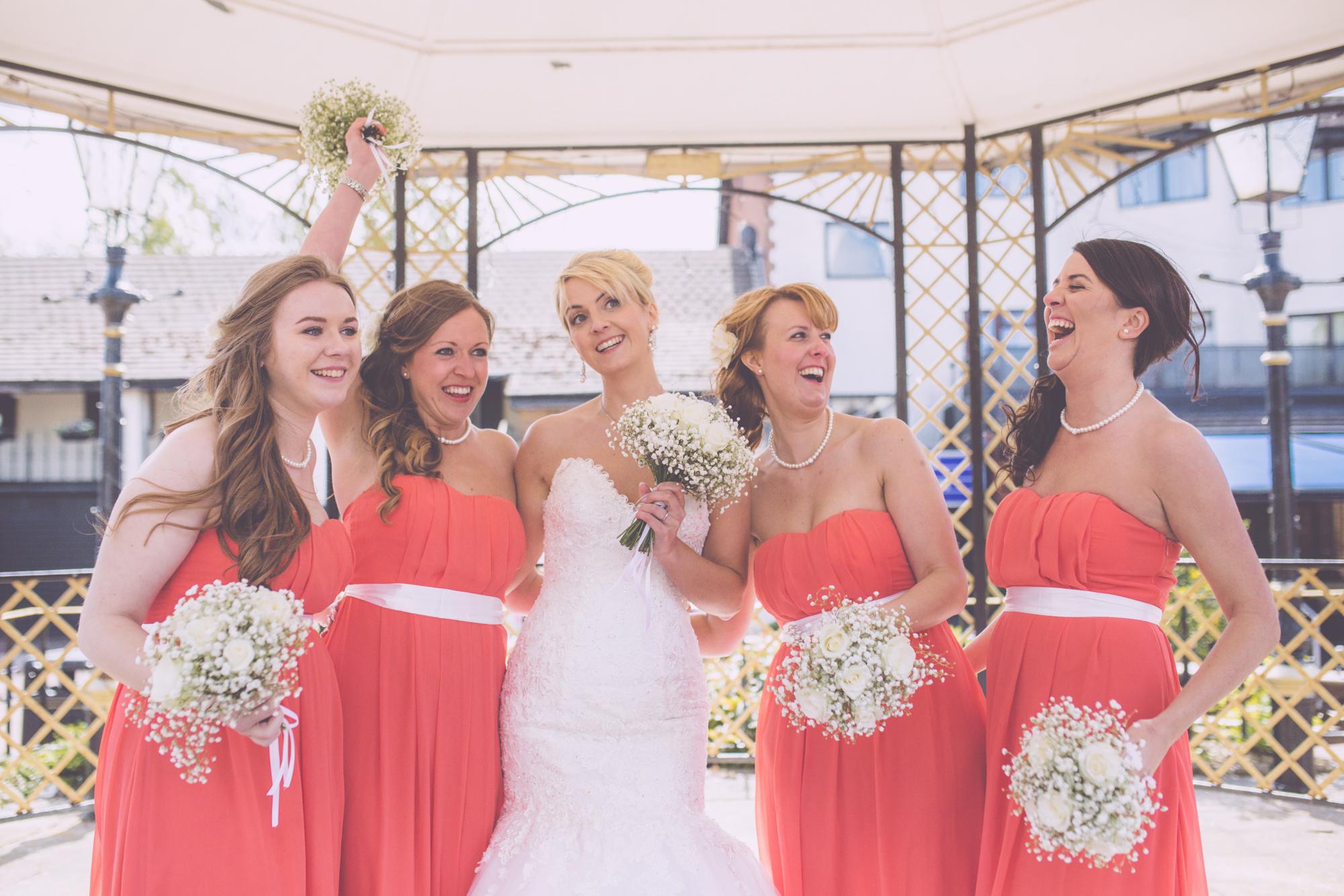 SUSY+DILWYN WEDDING HIGH-302.jpg