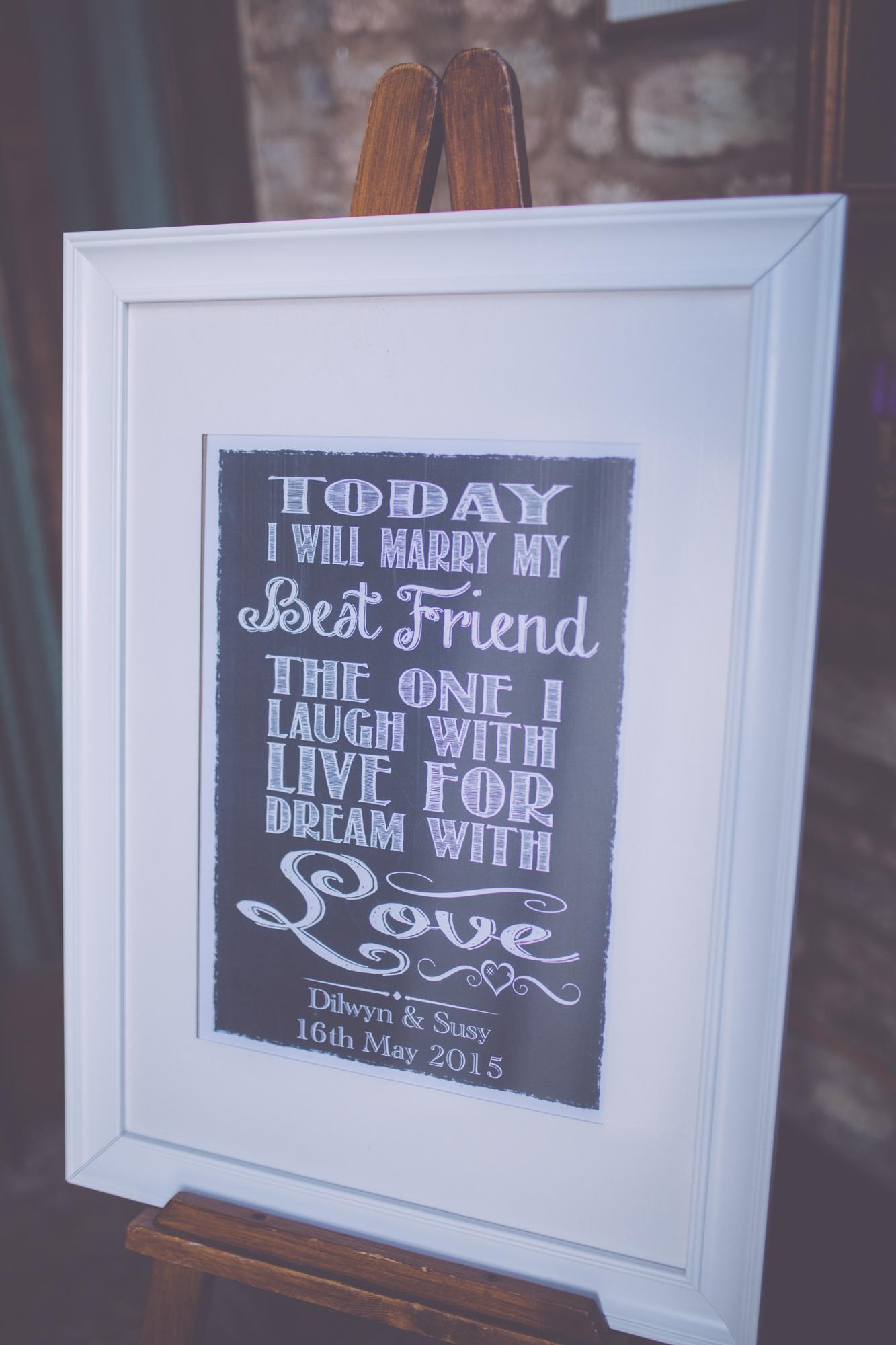 SUSY+DILWYN WEDDING HIGH-311.jpg