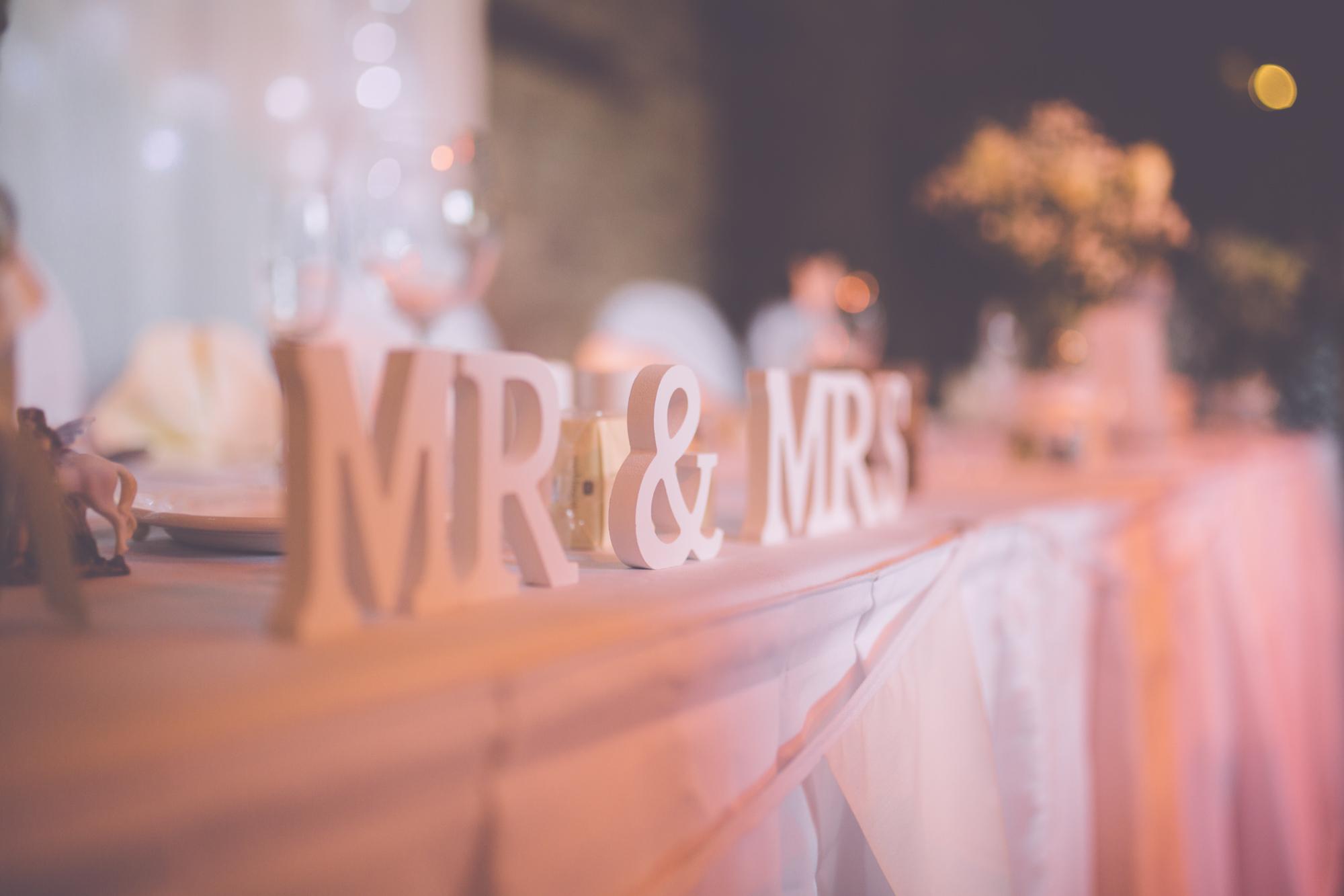 SUSY+DILWYN WEDDING HIGH-320.jpg