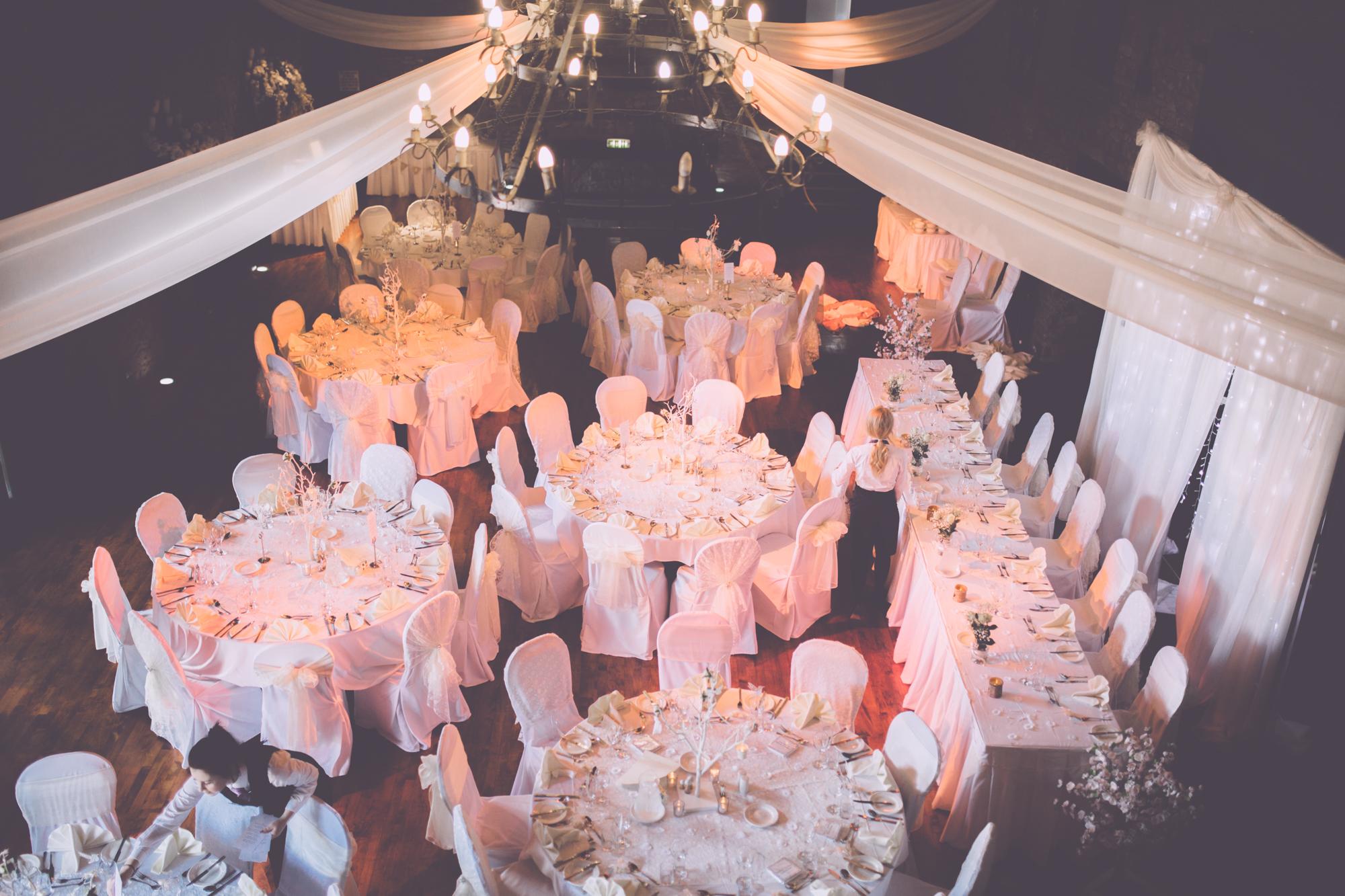 SUSY+DILWYN WEDDING HIGH-336.jpg
