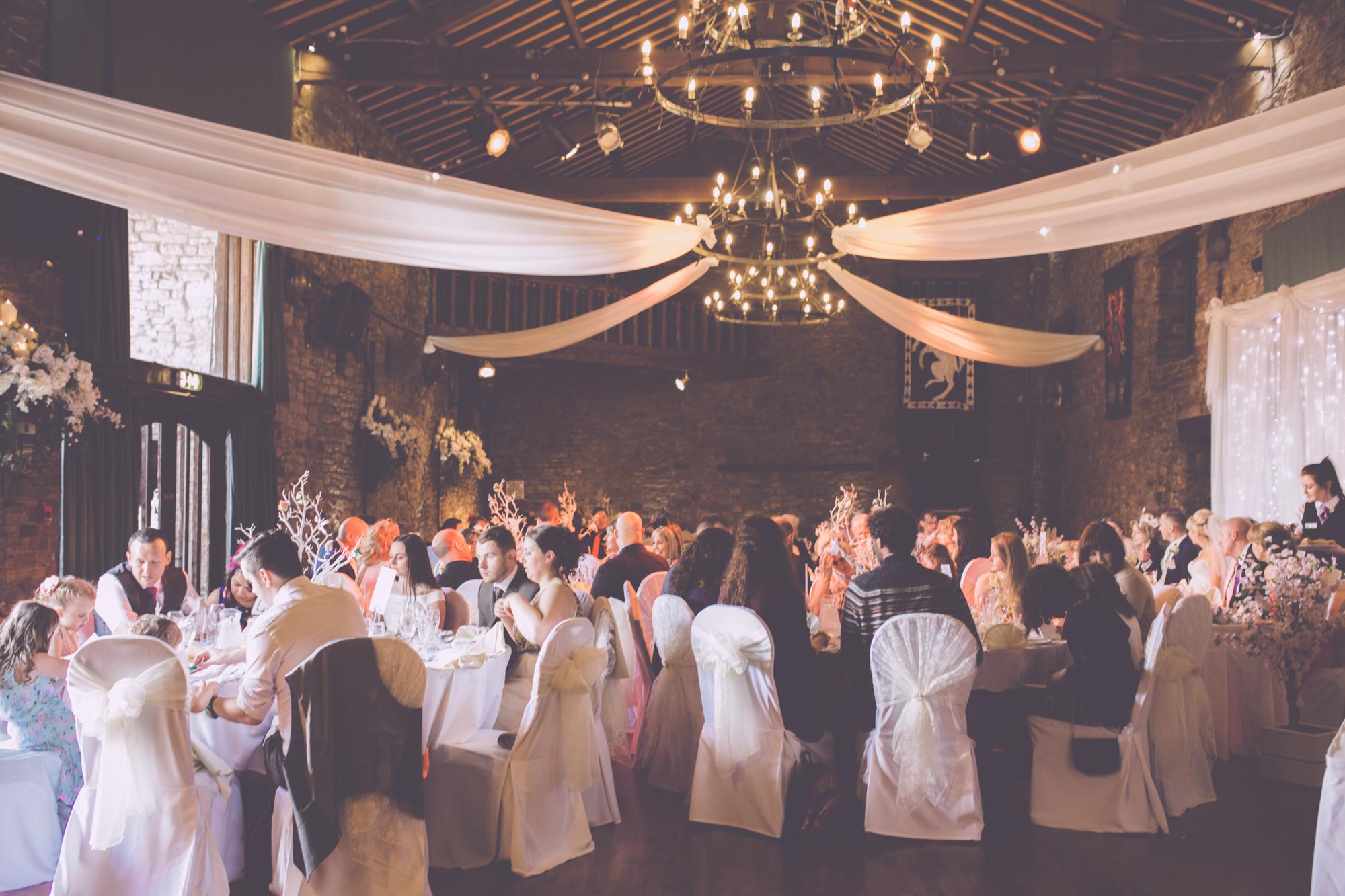 SUSY+DILWYN WEDDING HIGH-346.jpg