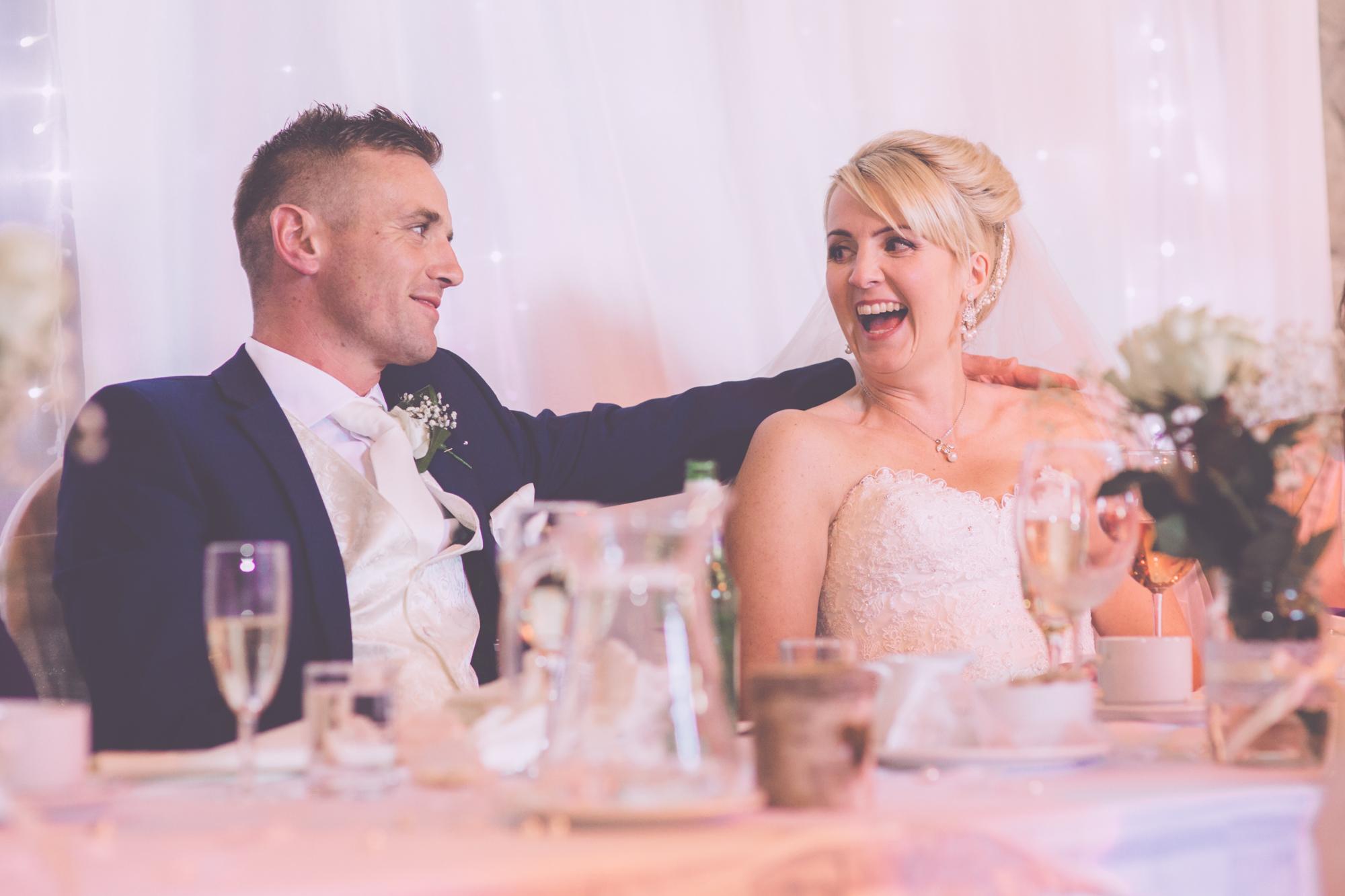 SUSY+DILWYN WEDDING HIGH-401.jpg