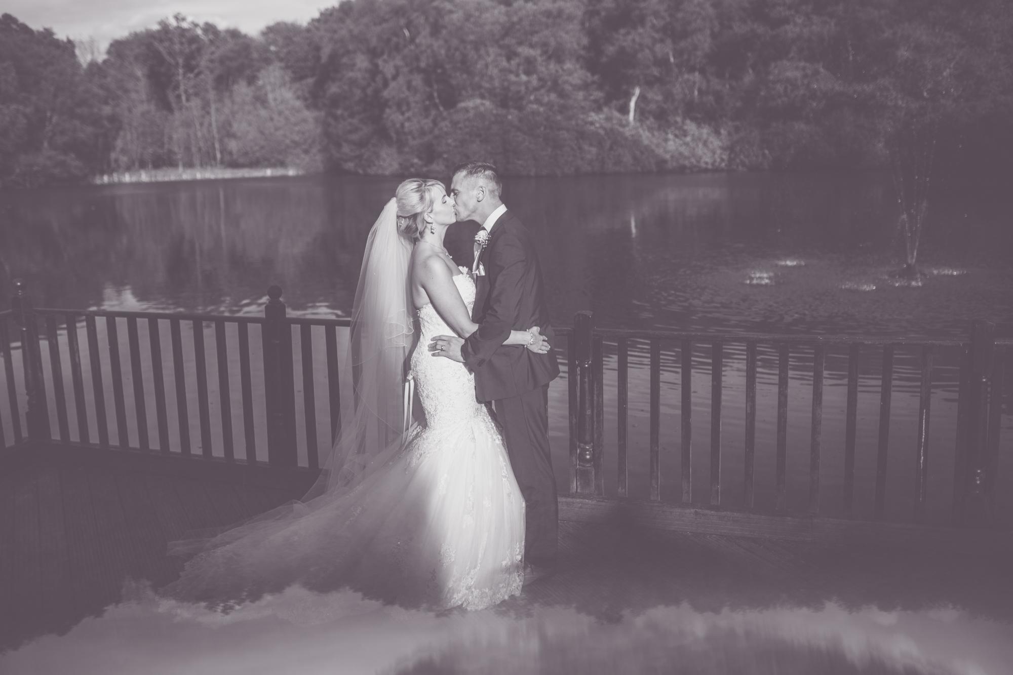 SUSY+DILWYN WEDDING HIGH-440.jpg