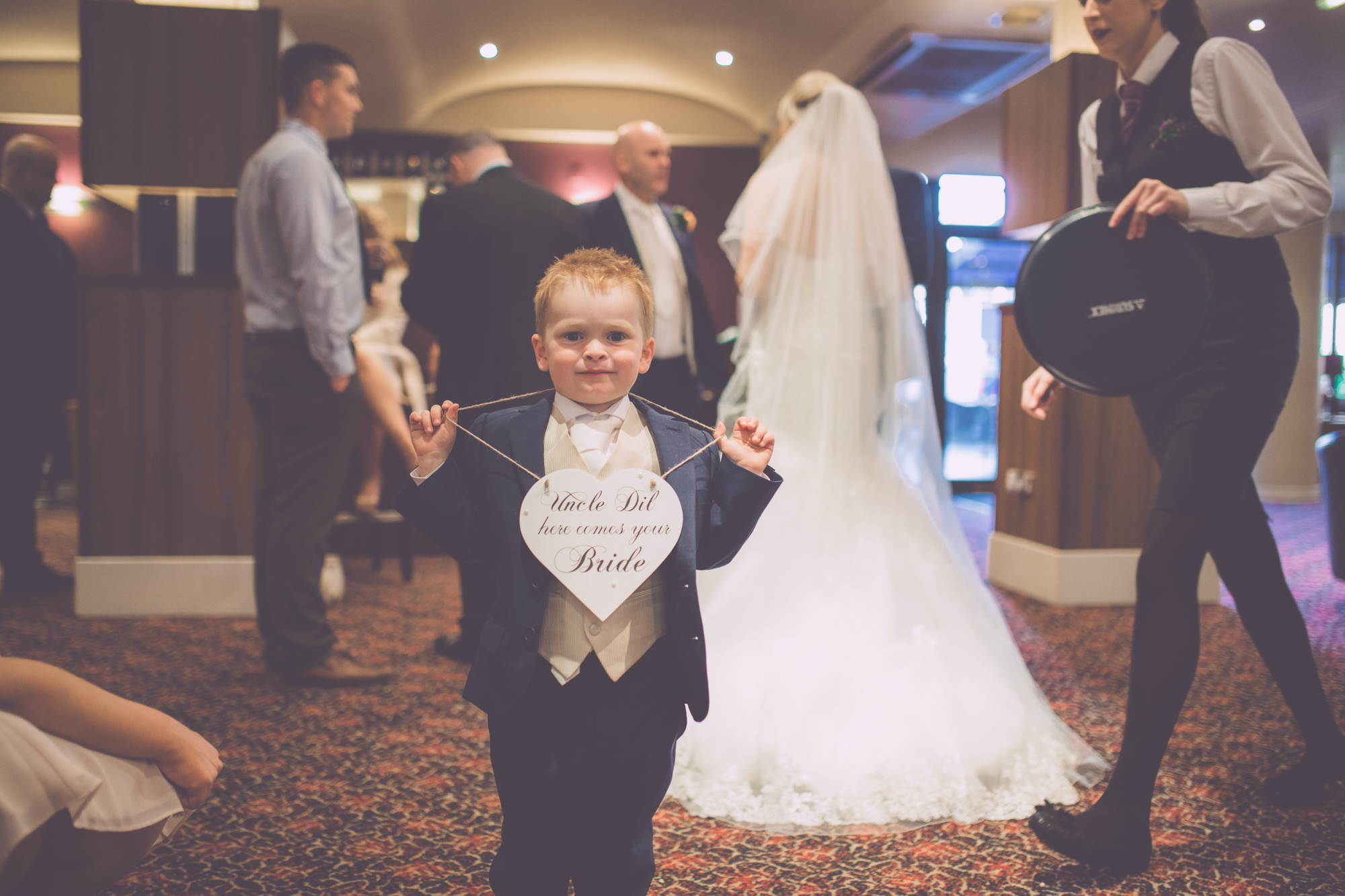 SUSY+DILWYN WEDDING HIGH-455.jpg