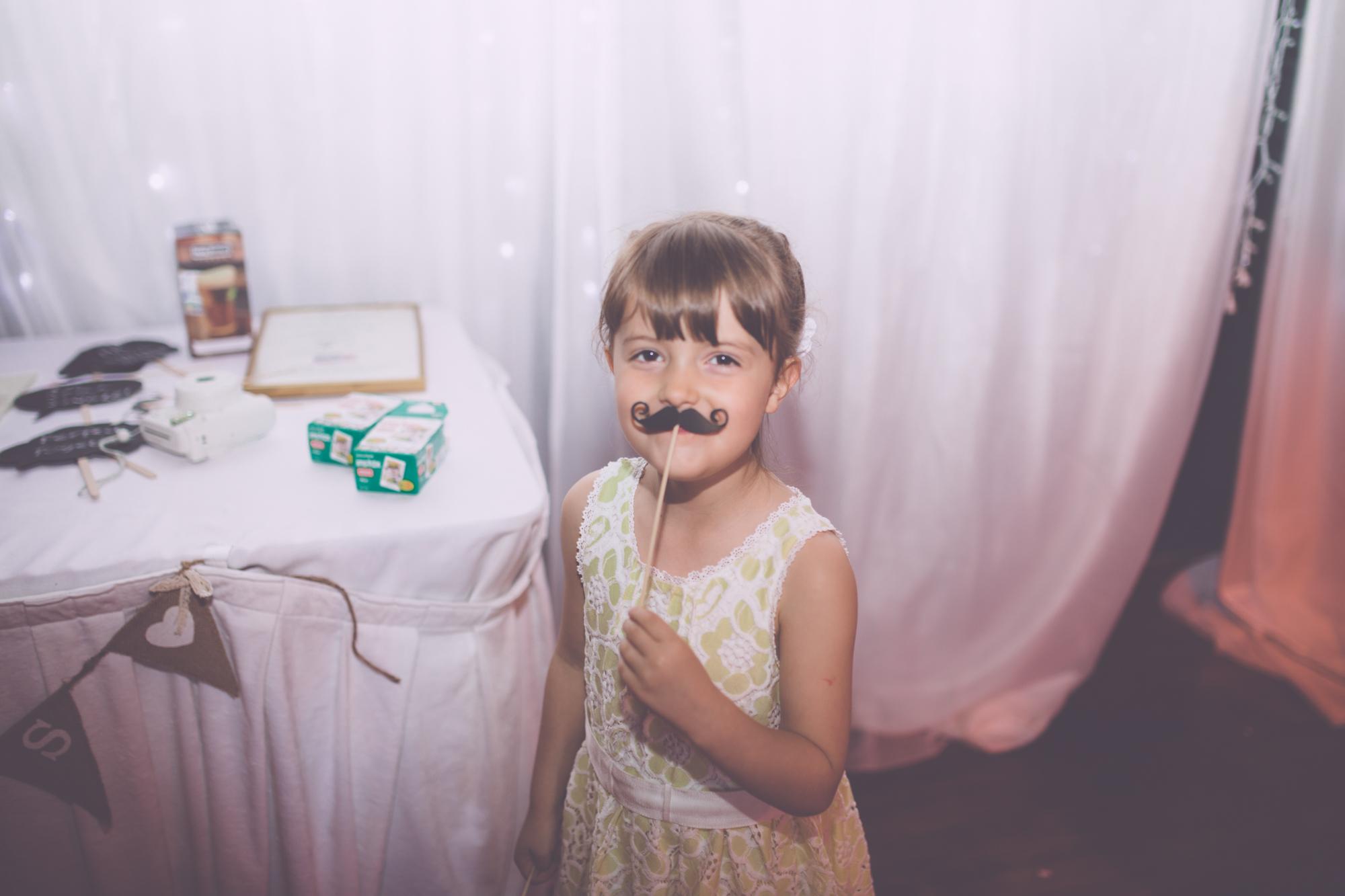 SUSY+DILWYN WEDDING HIGH-468.jpg