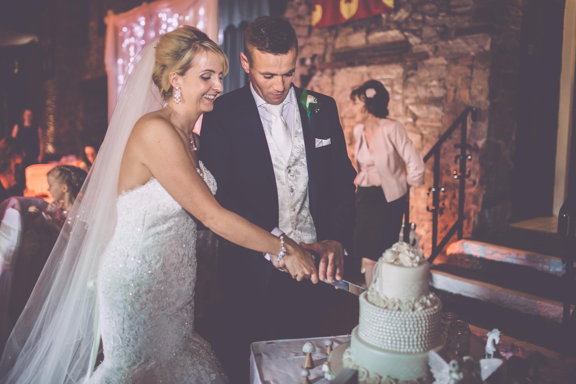 SUSY+DILWYN WEDDING HIGH-499.jpg