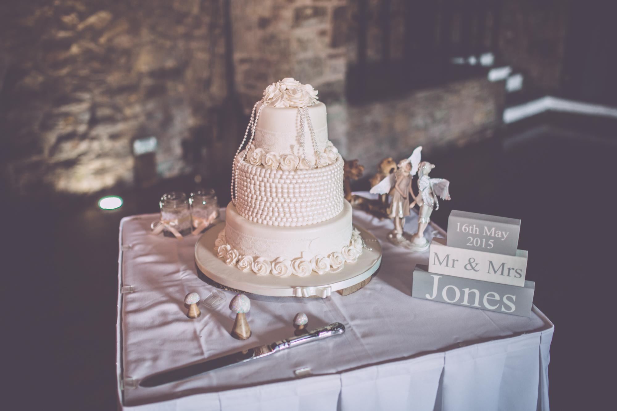 SUSY+DILWYN WEDDING HIGH-487.jpg