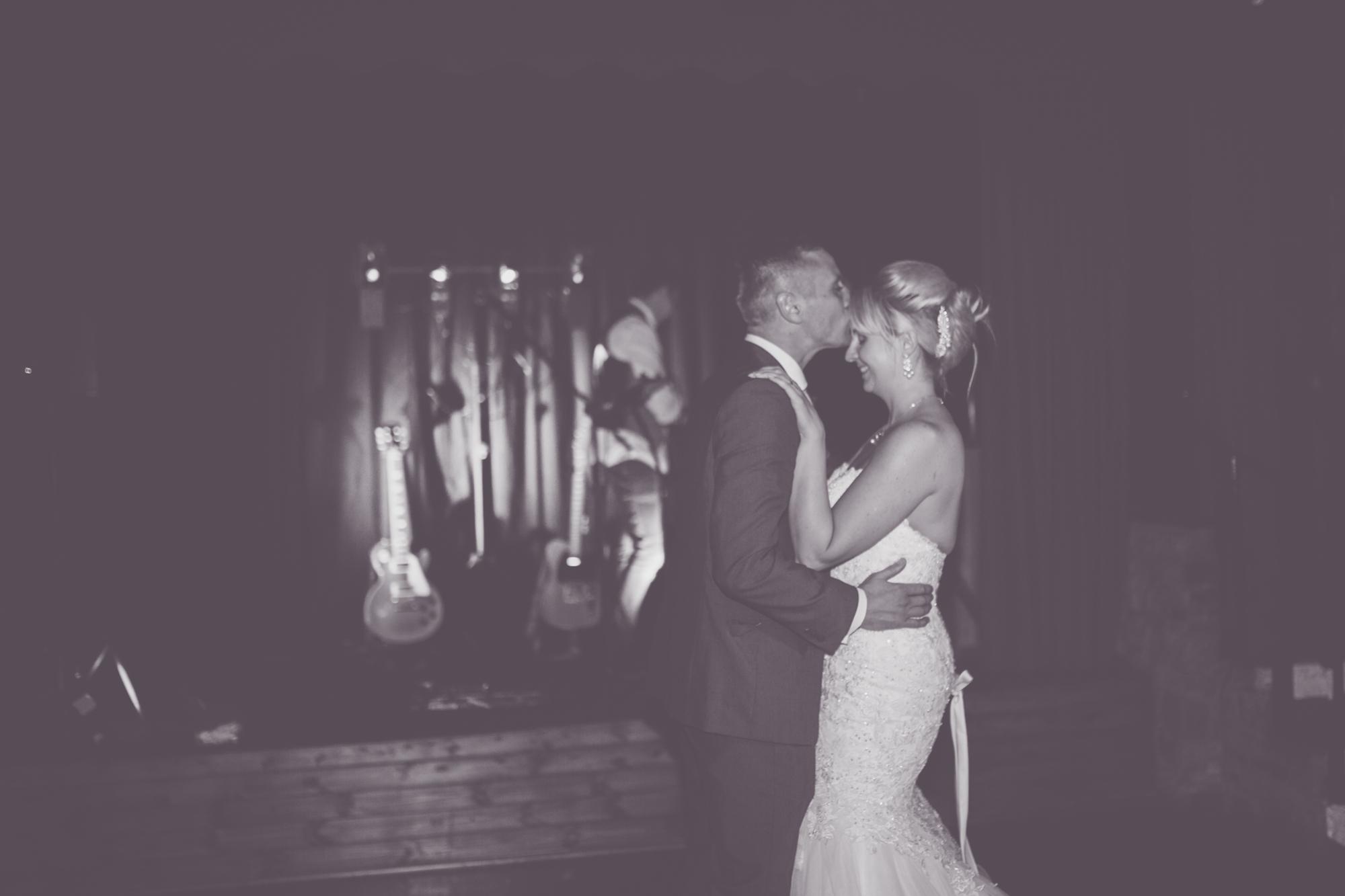 SUSY+DILWYN WEDDING HIGH-513.jpg