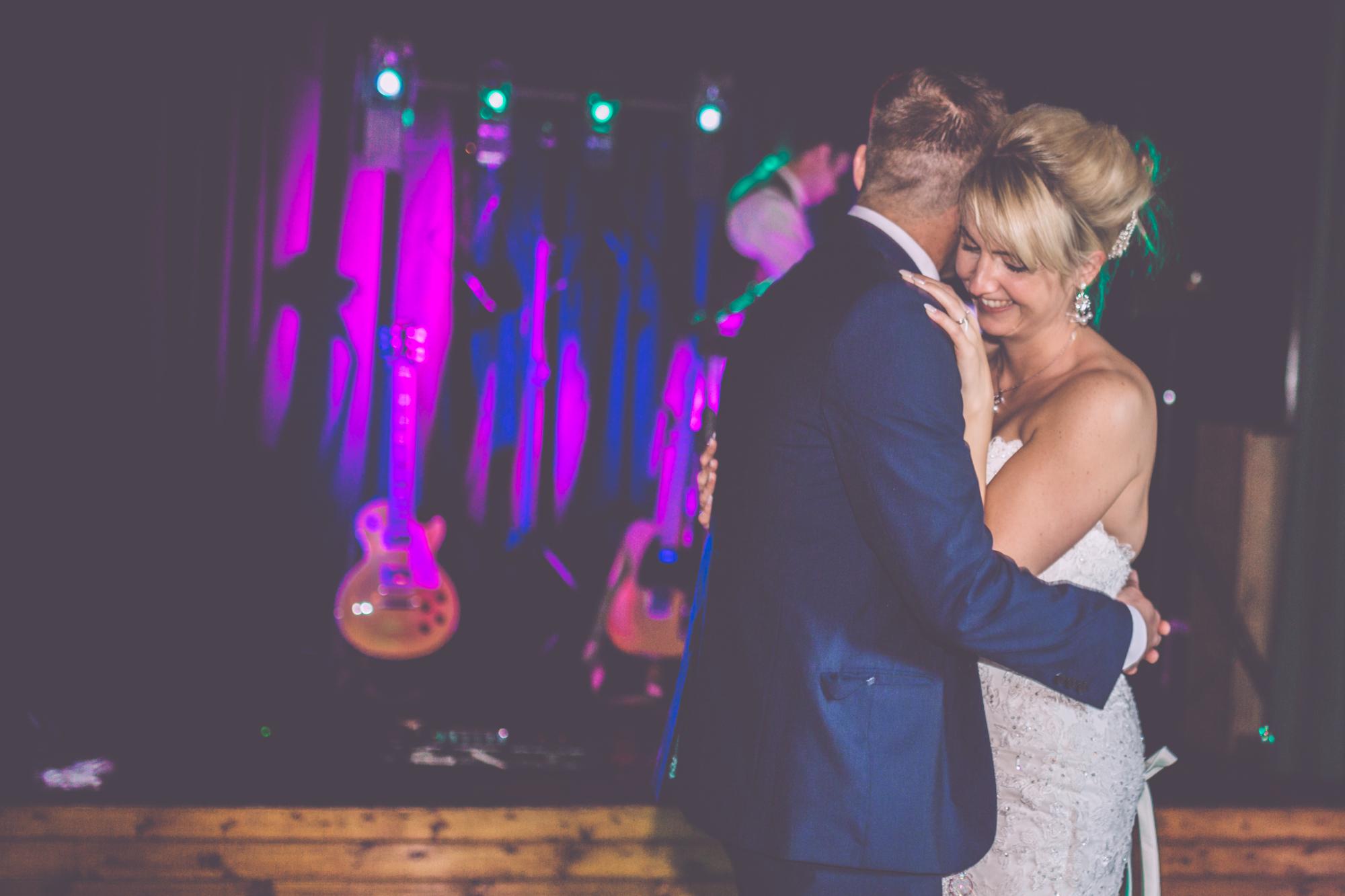 SUSY+DILWYN WEDDING HIGH-515.jpg