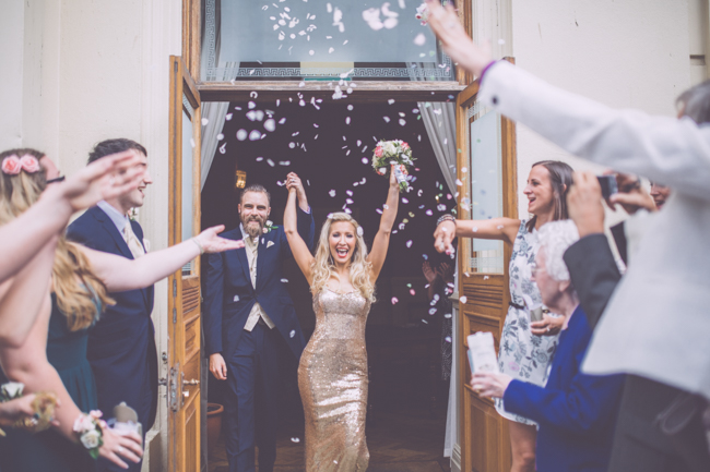 OLLY+SARAH BRIGHTON WEDDING SNEAK-2.jpg