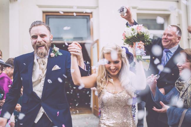 OLLY+SARAH BRIGHTON WEDDING SNEAK-6.jpg