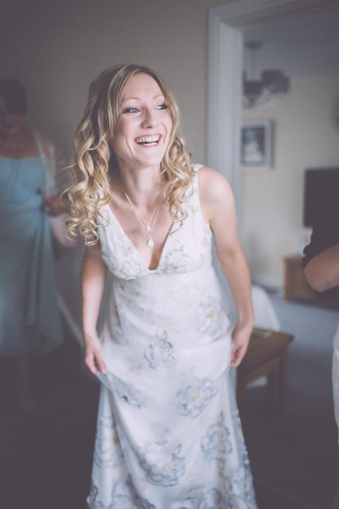 JO + CONAL ROUGHMOOR FARM TAUNTON WEDDING-20.jpg