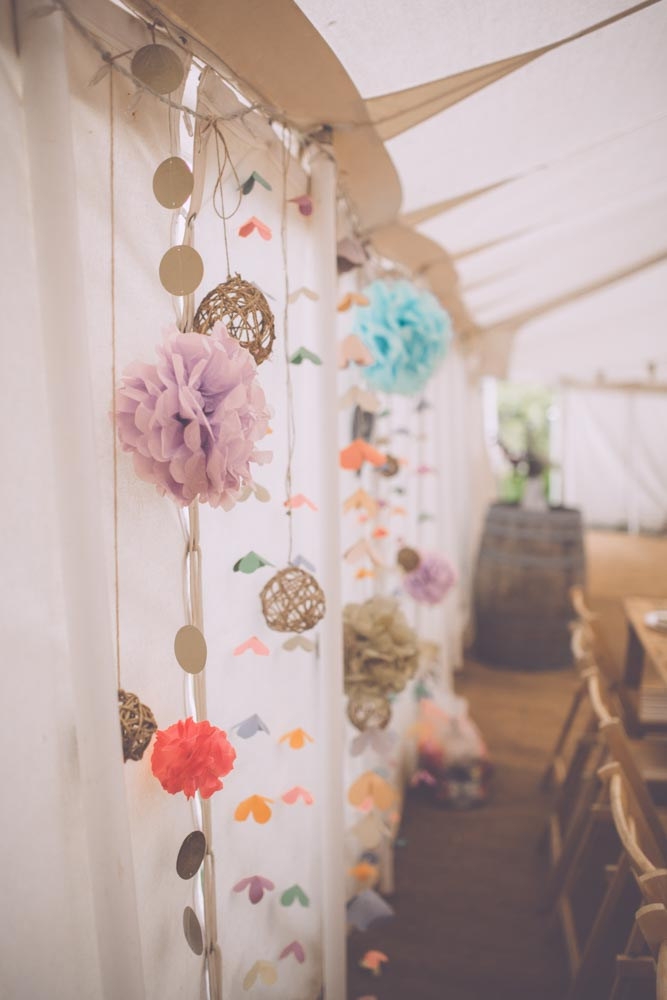JO + CONAL ROUGHMOOR FARM TAUNTON WEDDING-29.jpg