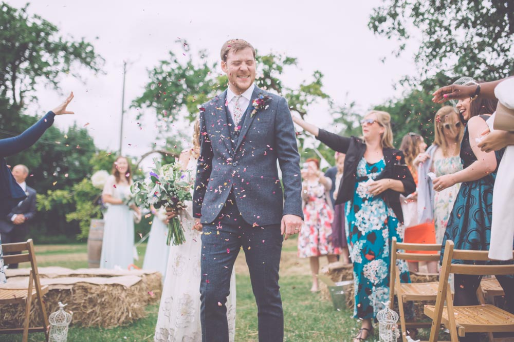 JO + CONAL ROUGHMOOR FARM TAUNTON WEDDING-67.jpg