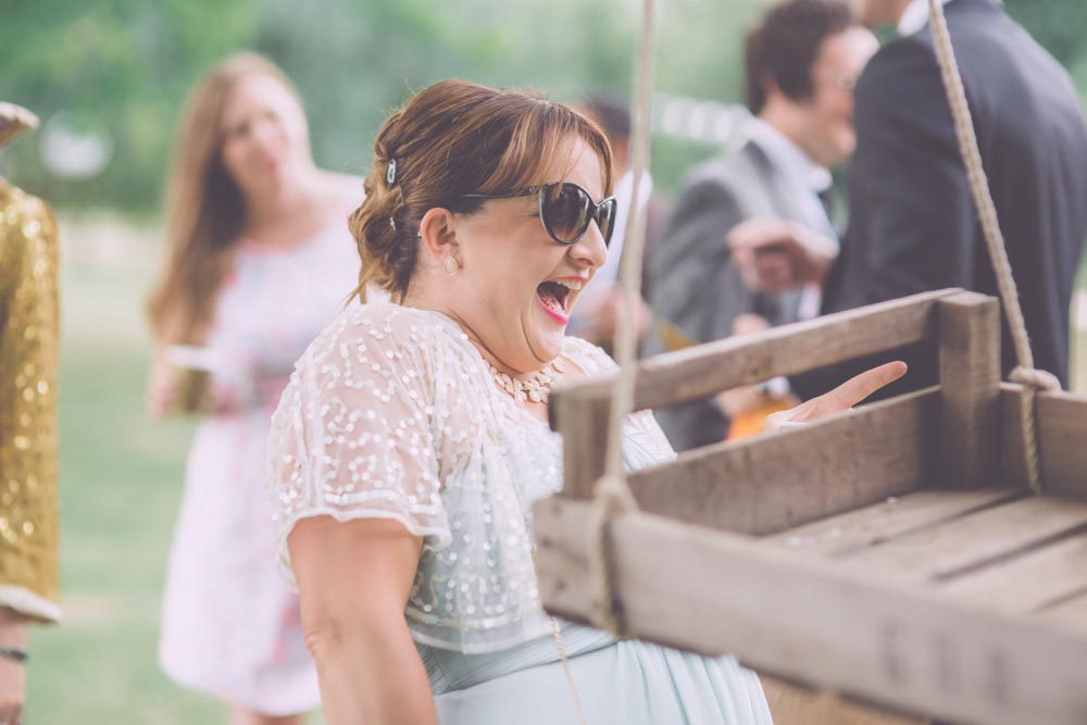 JO + CONAL ROUGHMOOR FARM TAUNTON WEDDING-78.jpg